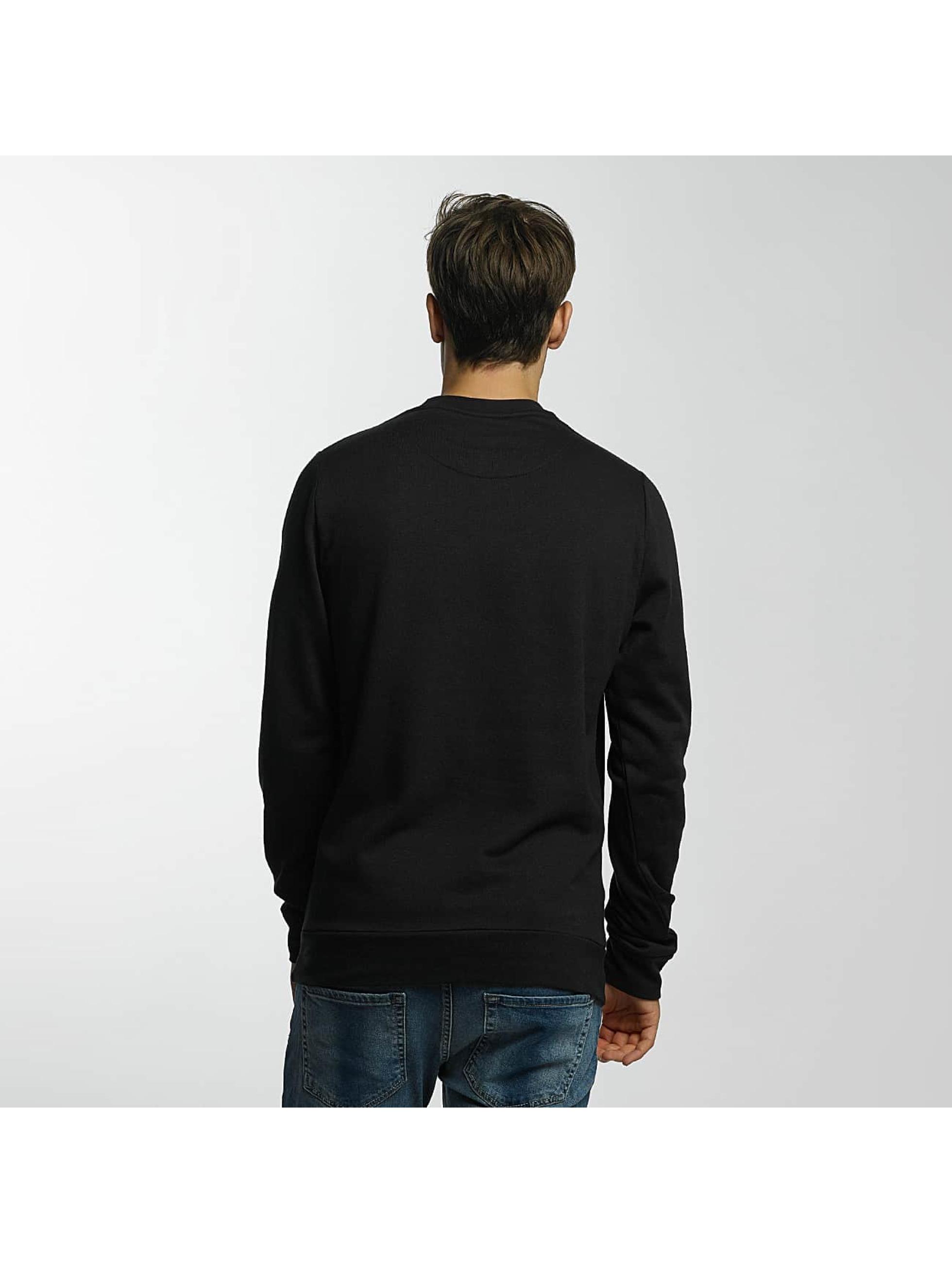 Element Pullover Cornell black
