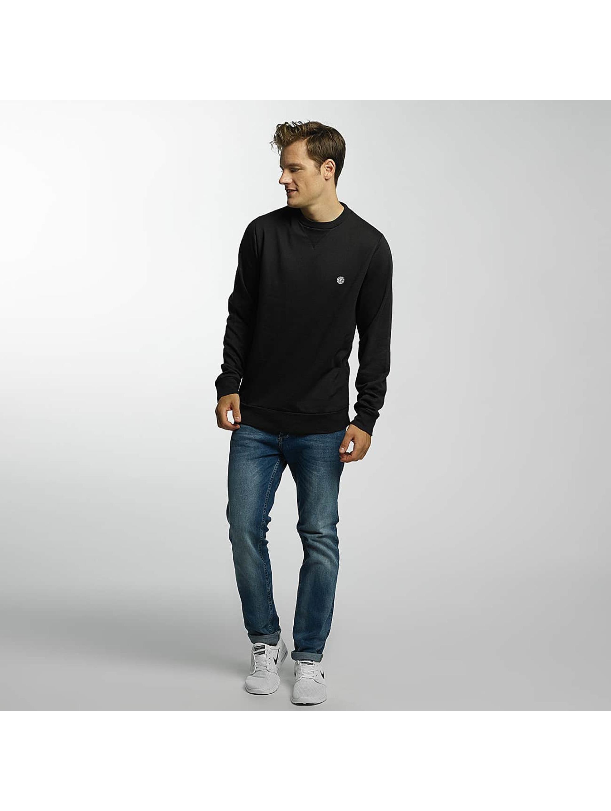 Element Pullover Cornell schwarz