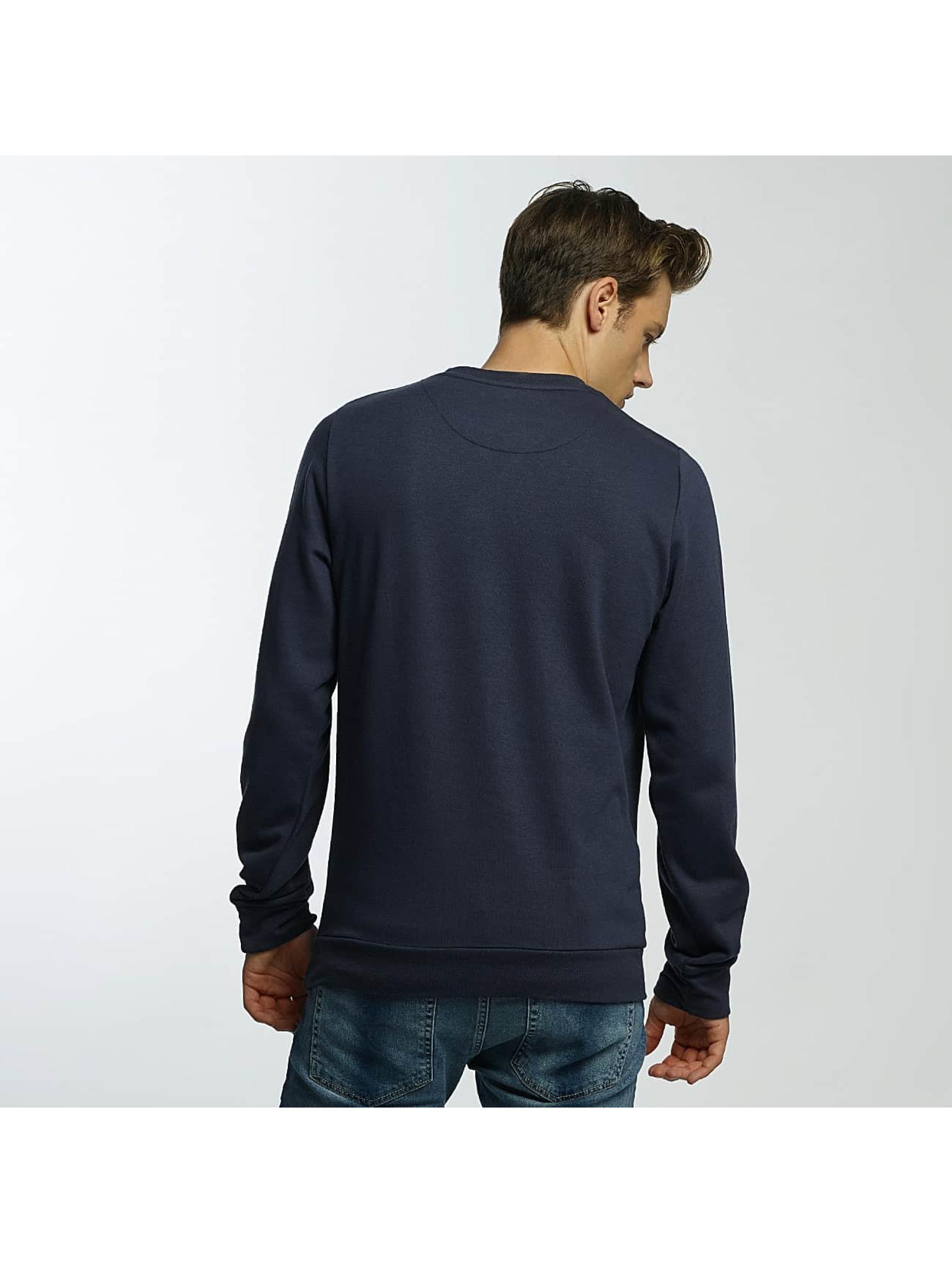 Element Swetry Cornell niebieski