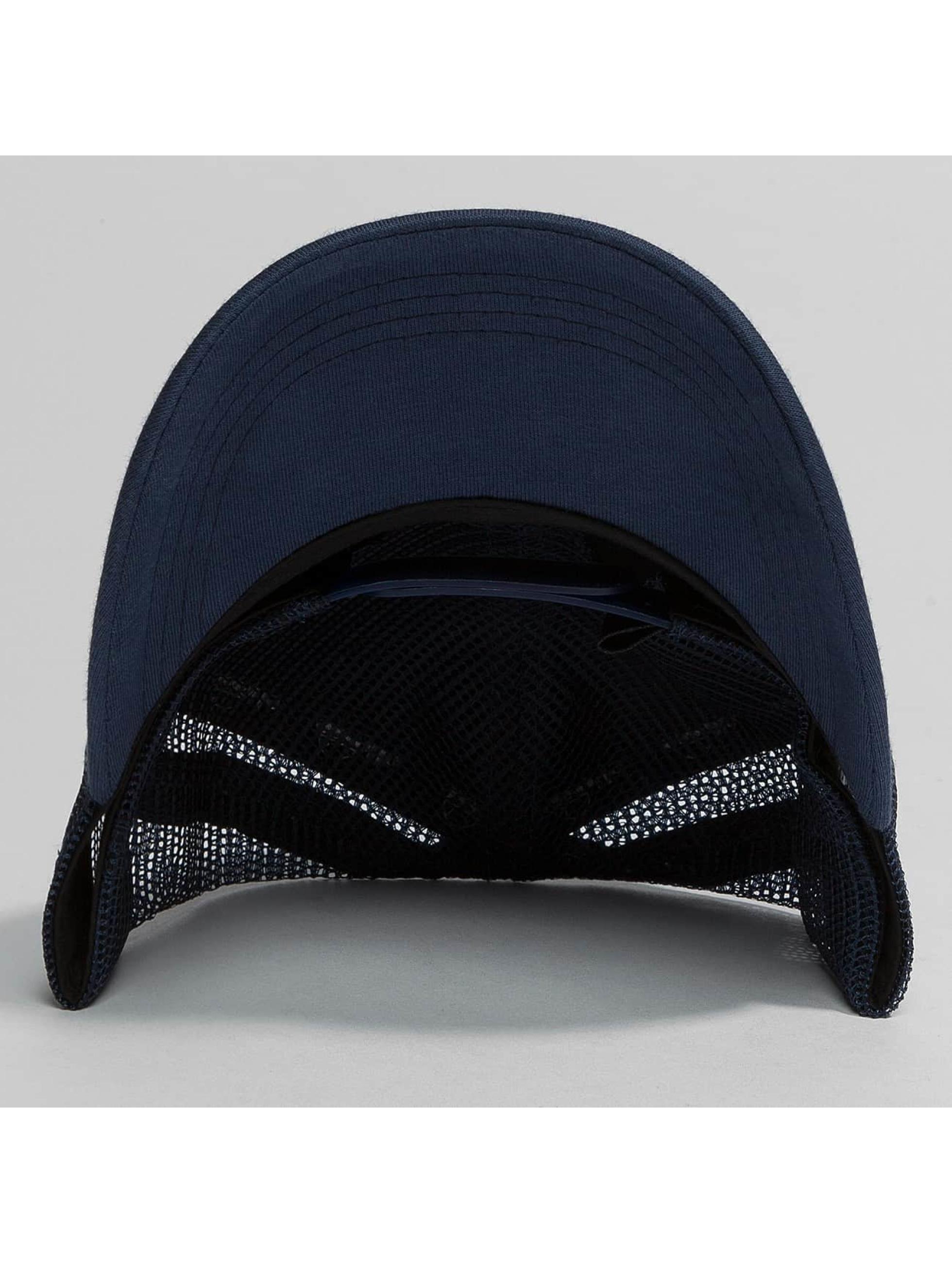 Ellesse Casquette Snapback & Strapback Heritage Falez bleu