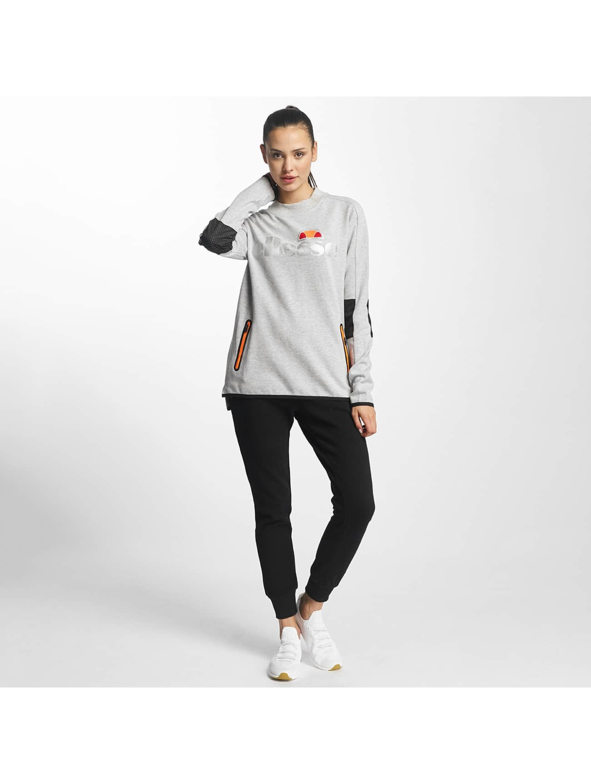 Ellesse Jumper Sport Bottarga Tech grey