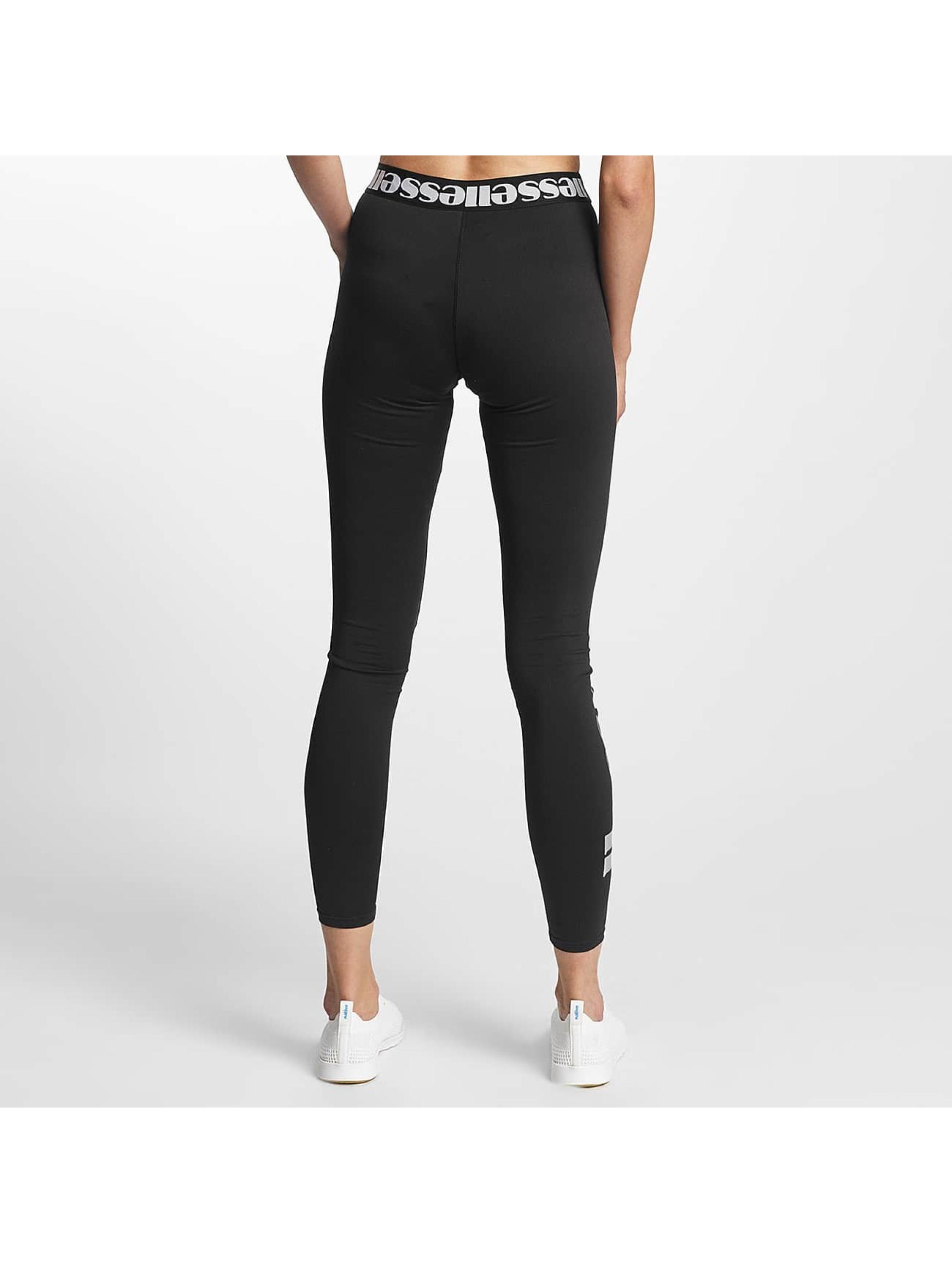 Ellesse Leggings/Treggings Sport gray