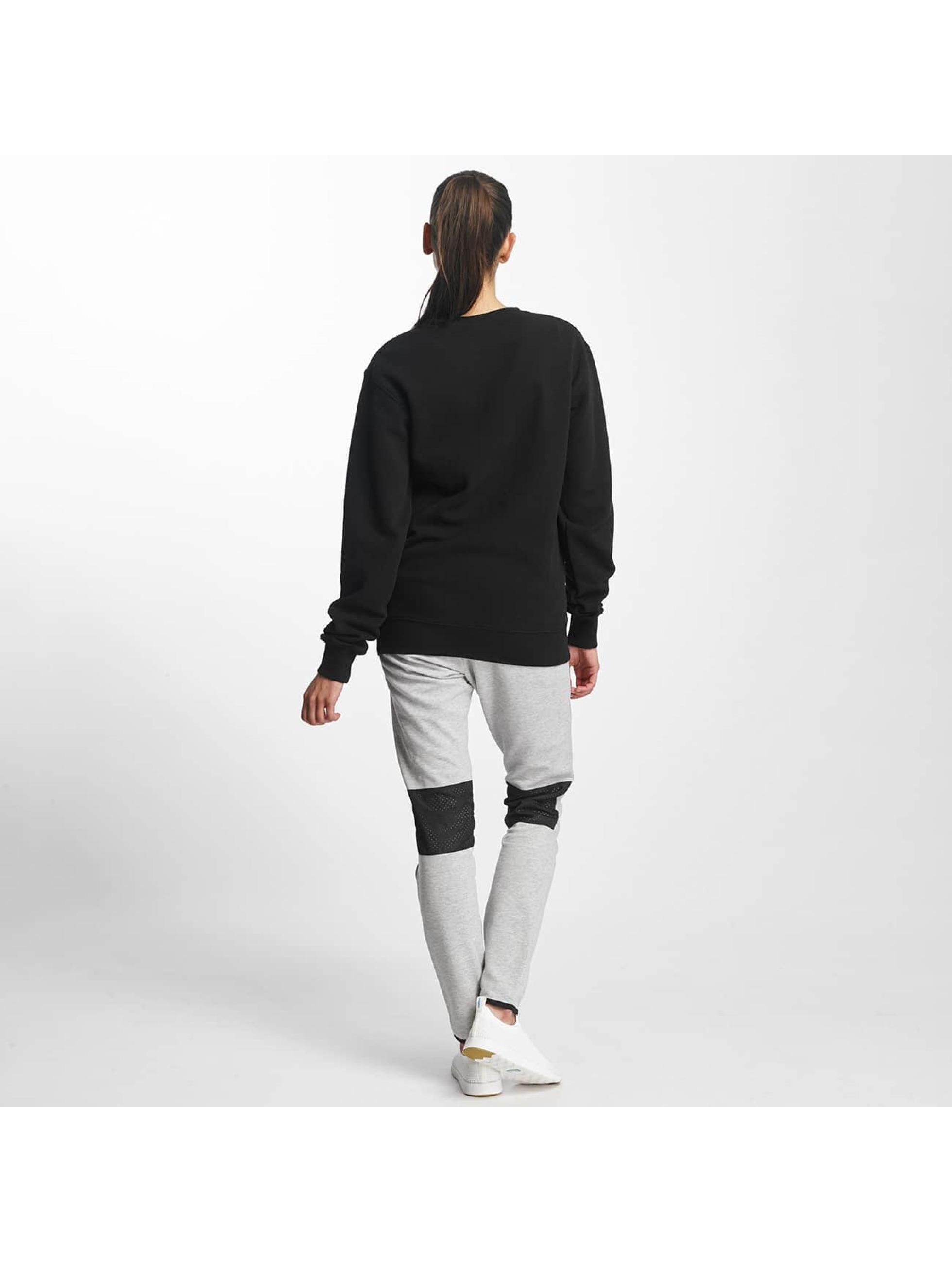 Ellesse Pantalone ginnico Sport Lampuga Tech grigio