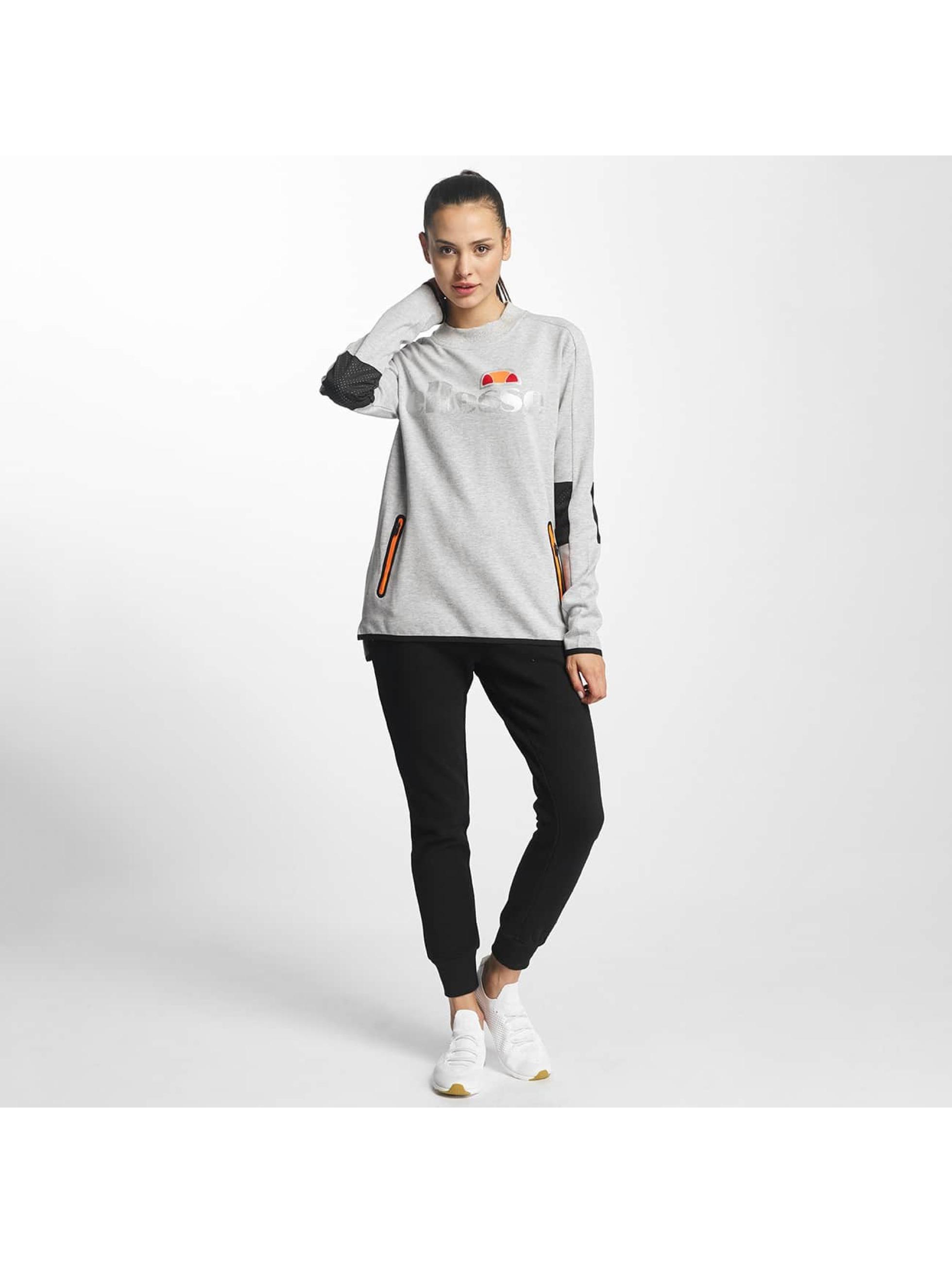 Ellesse Pullover Sport Bottarga Tech gray