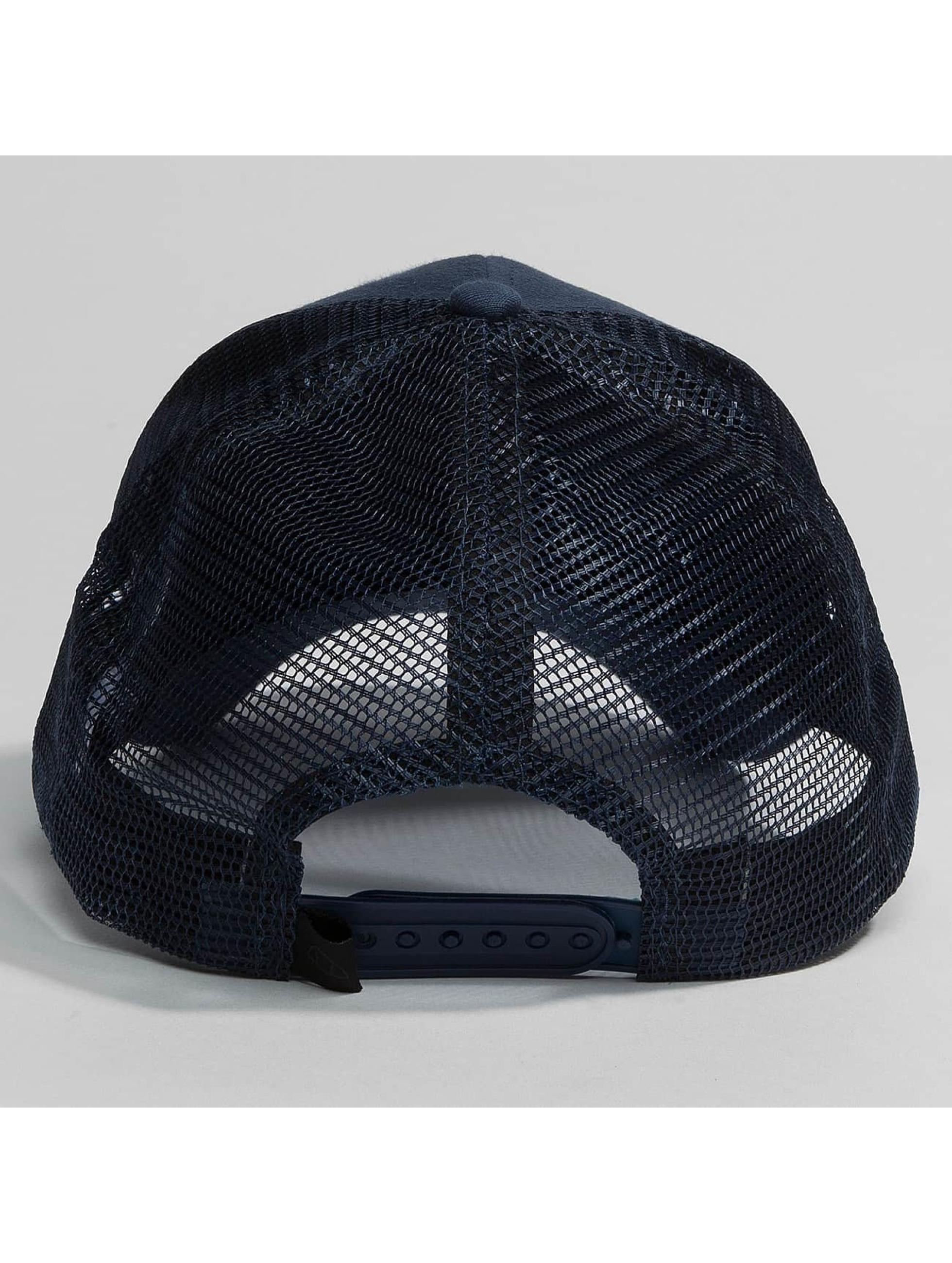 Ellesse Snapback Cap Heritage Falez blau