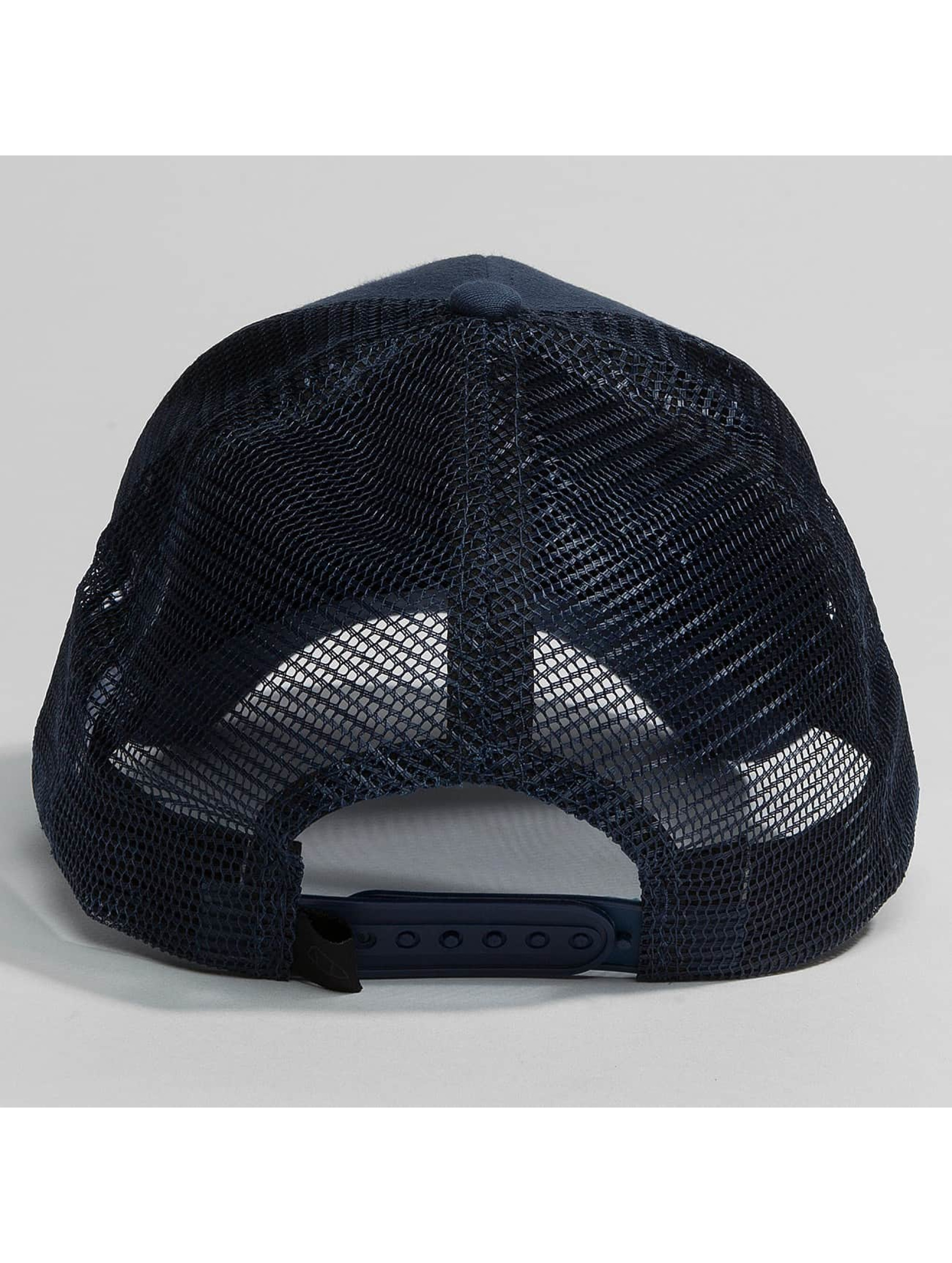 Ellesse Snapback Caps Heritage Falez sininen