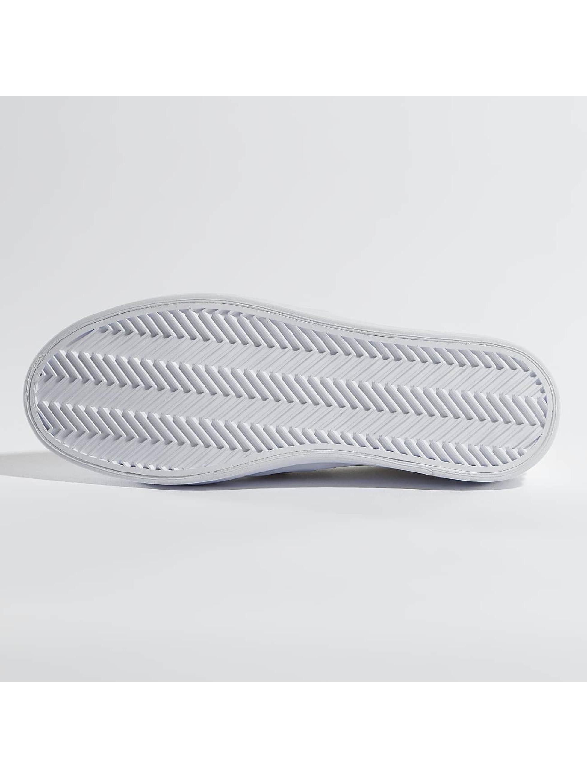 Ellesse Sneaker Heritage Panforte Vulcanised weiß