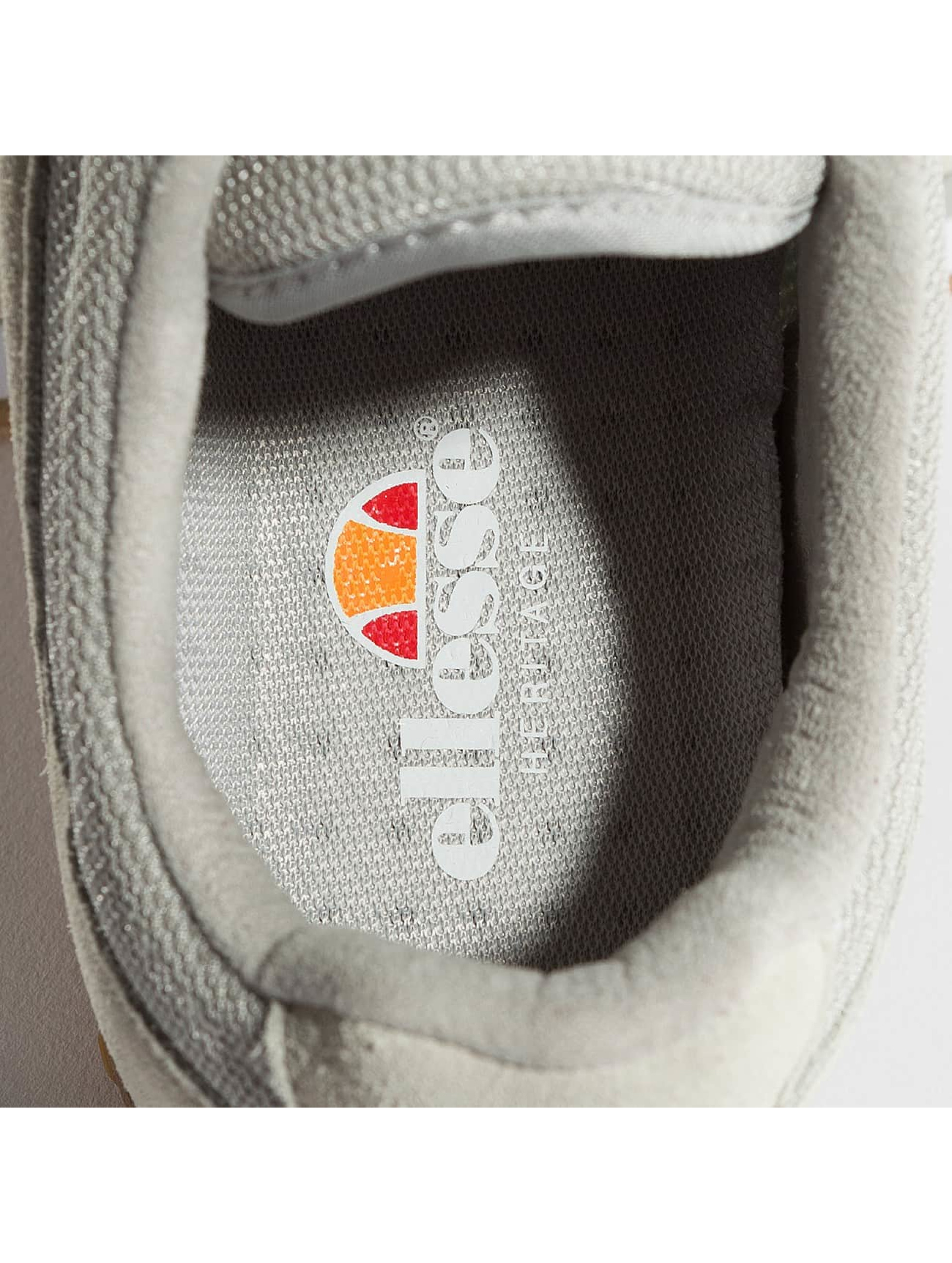 Ellesse Sneakers Heritage City Runner gray