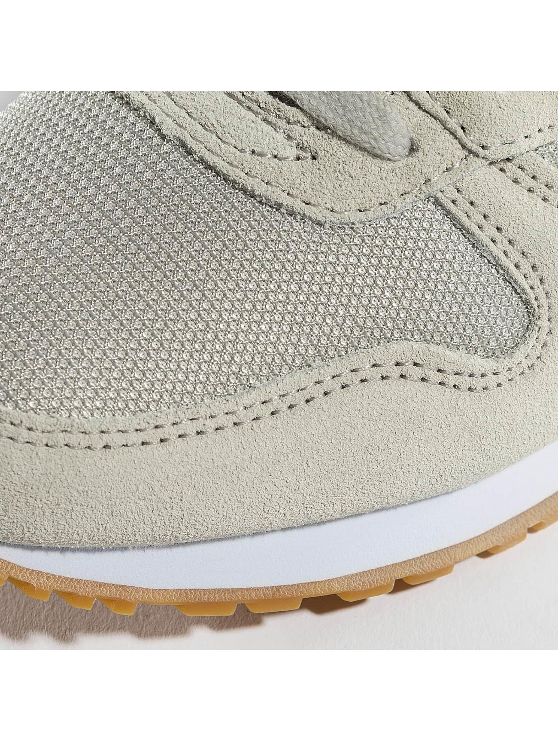 Ellesse Sneakers Heritage City Runner grey
