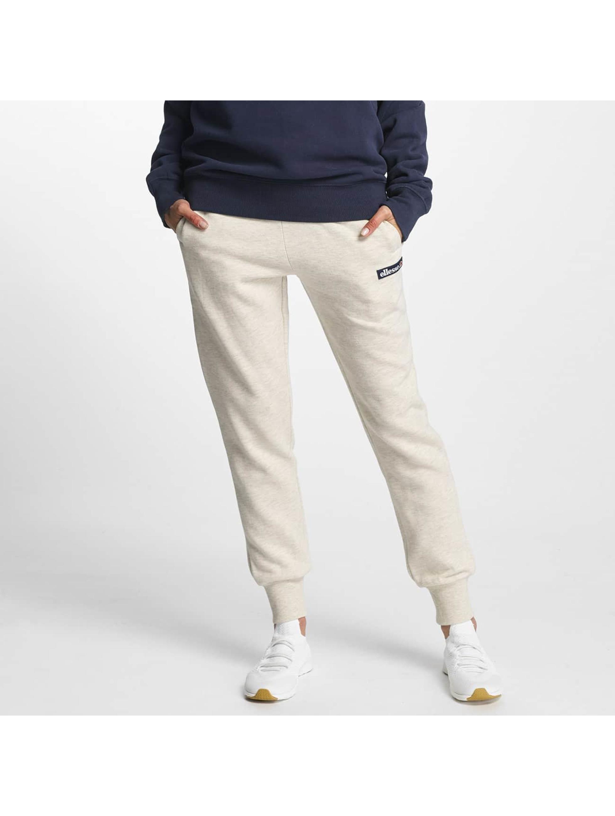 Ellesse Spodnie do joggingu Sanatra bezowy
