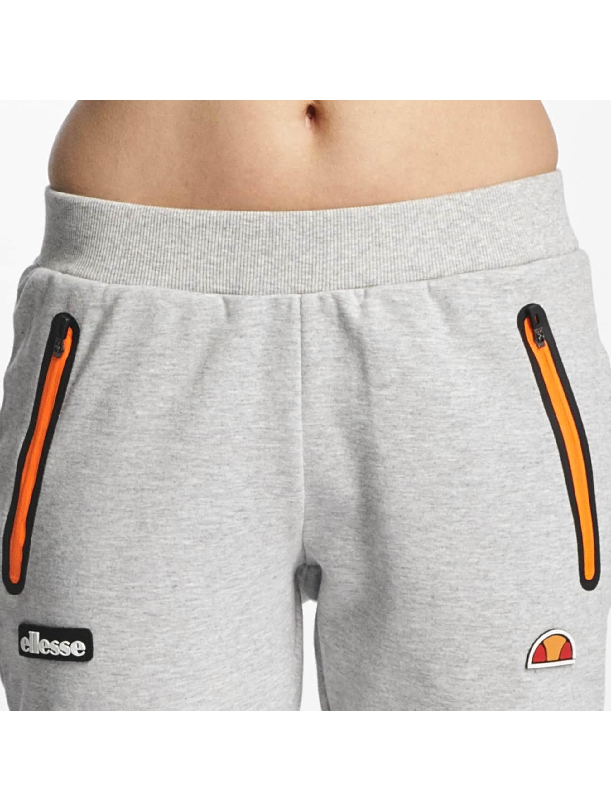 Ellesse Spodnie do joggingu Sport Lampuga Tech szary
