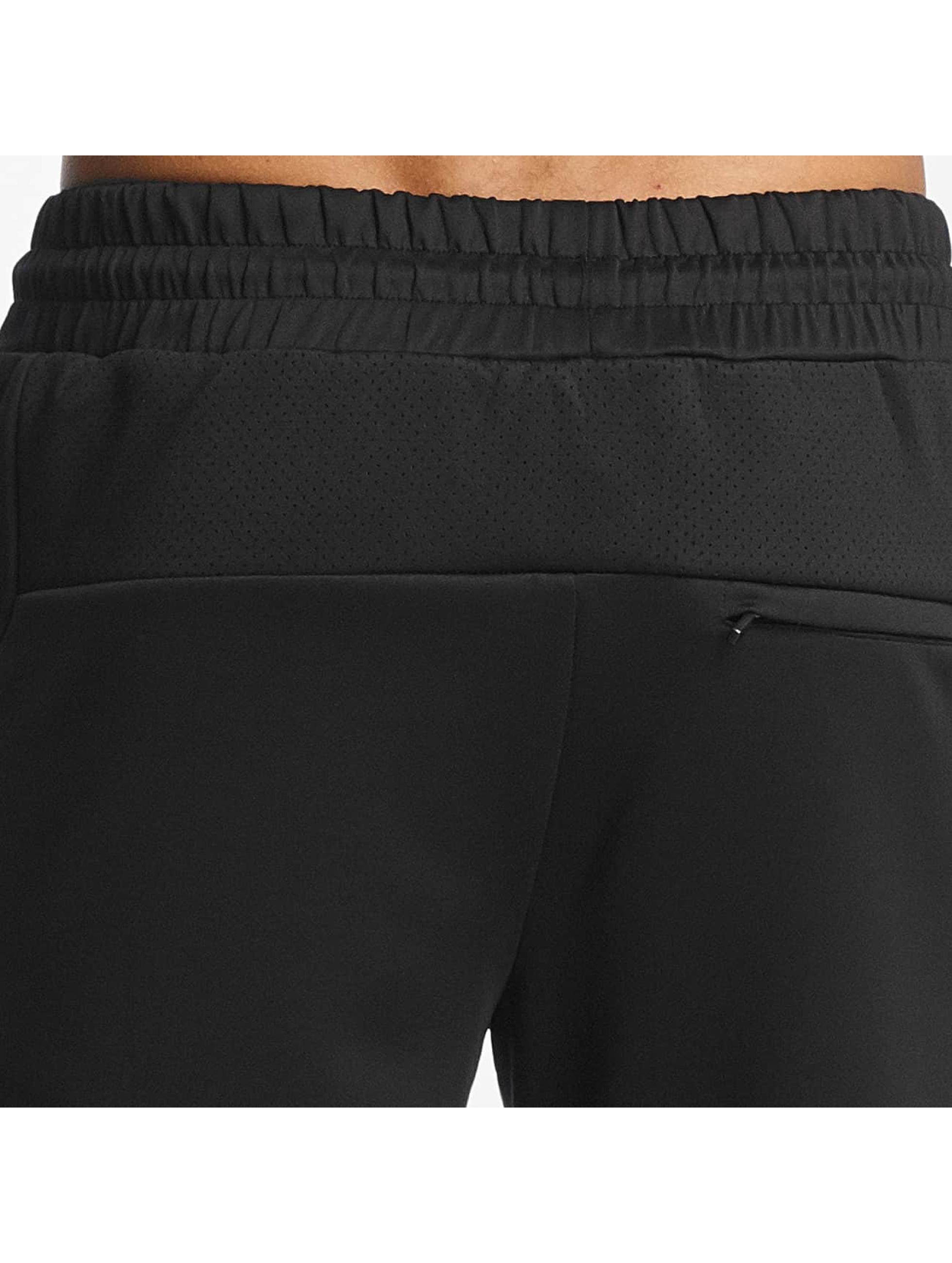 Ellesse Sweat Pant Sport Target Soft Shell black