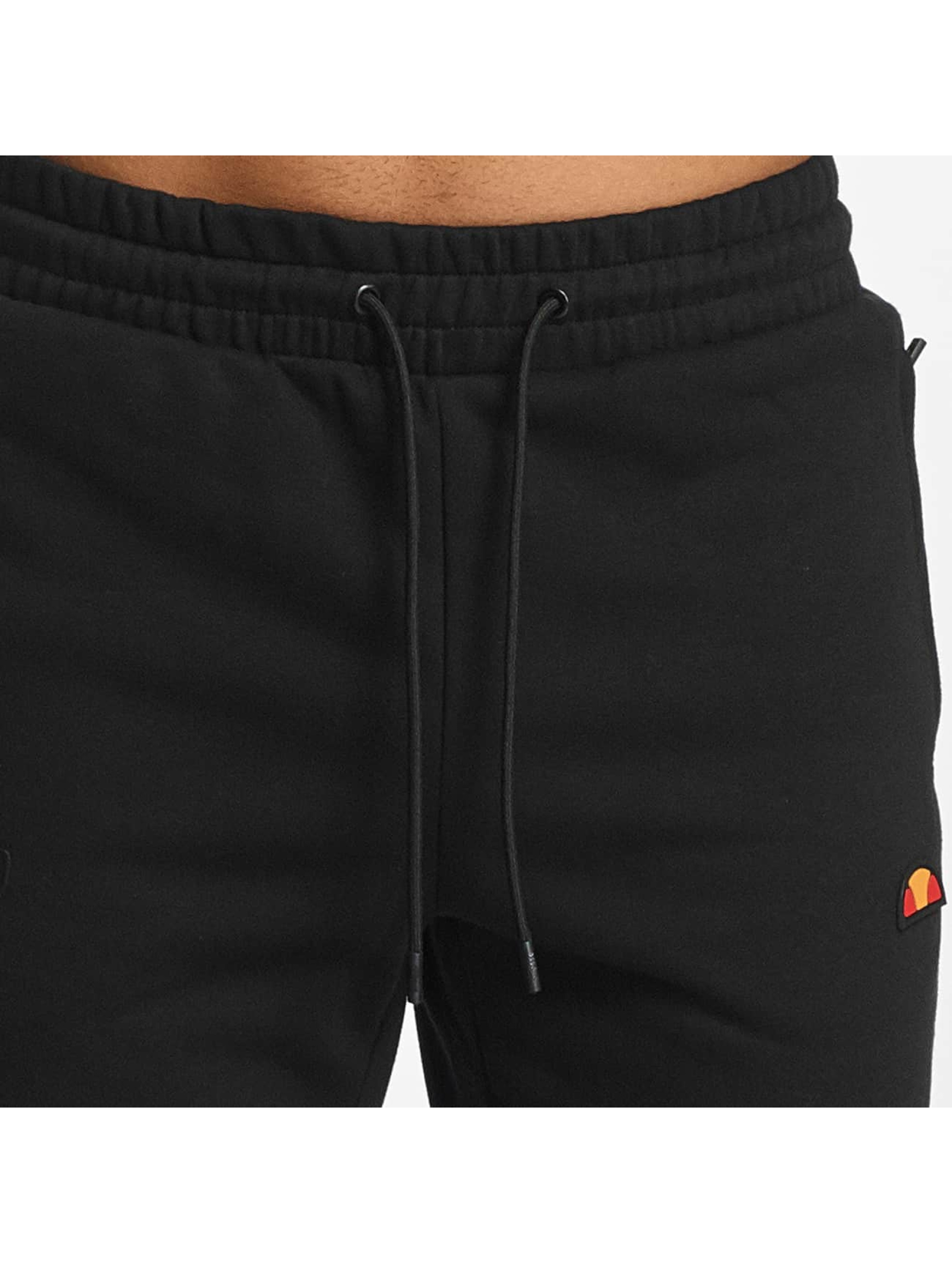 Ellesse Sweat Pant Sport Ascent LBF black