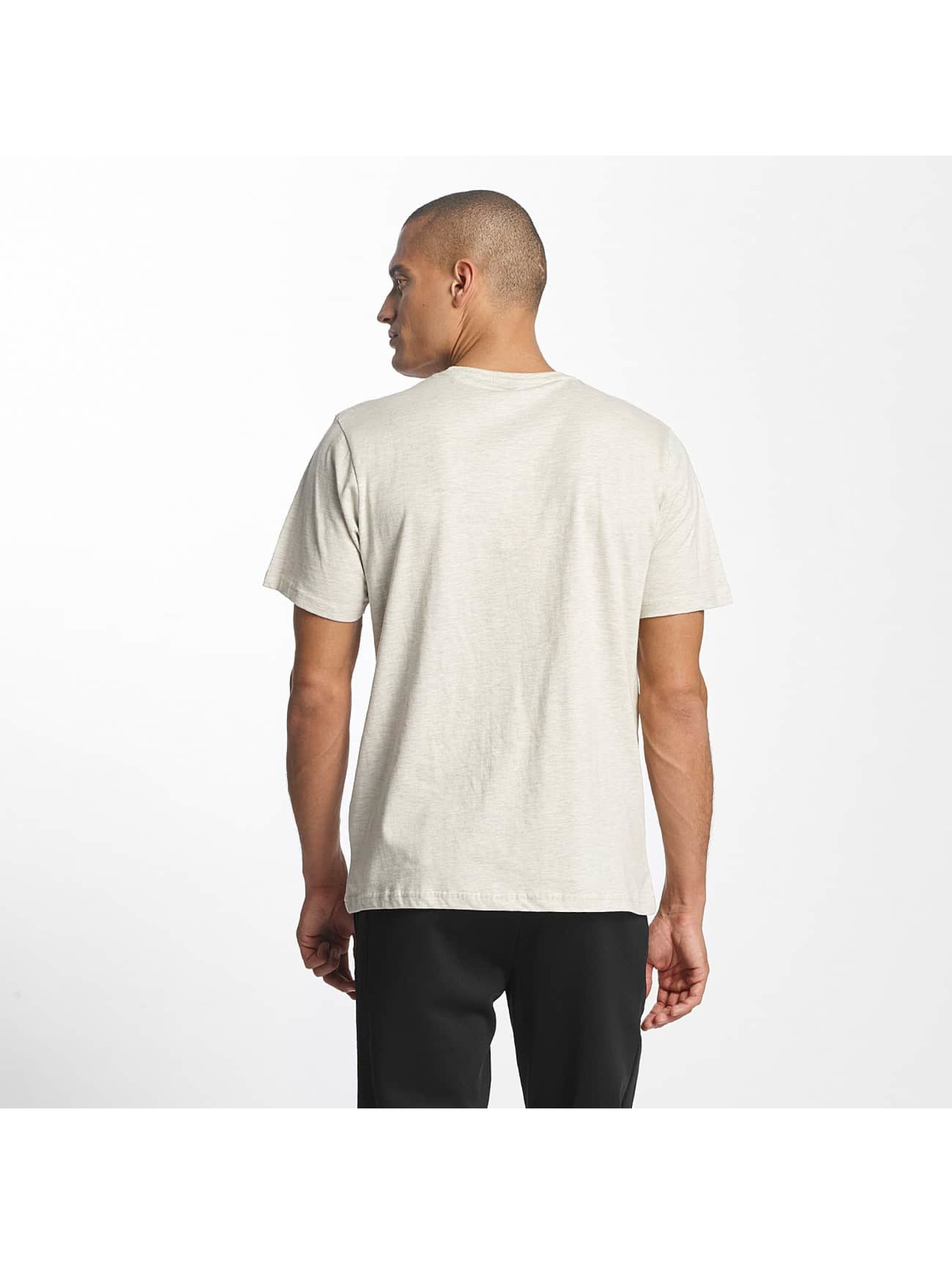 Ellesse T-Shirty Prado bezowy