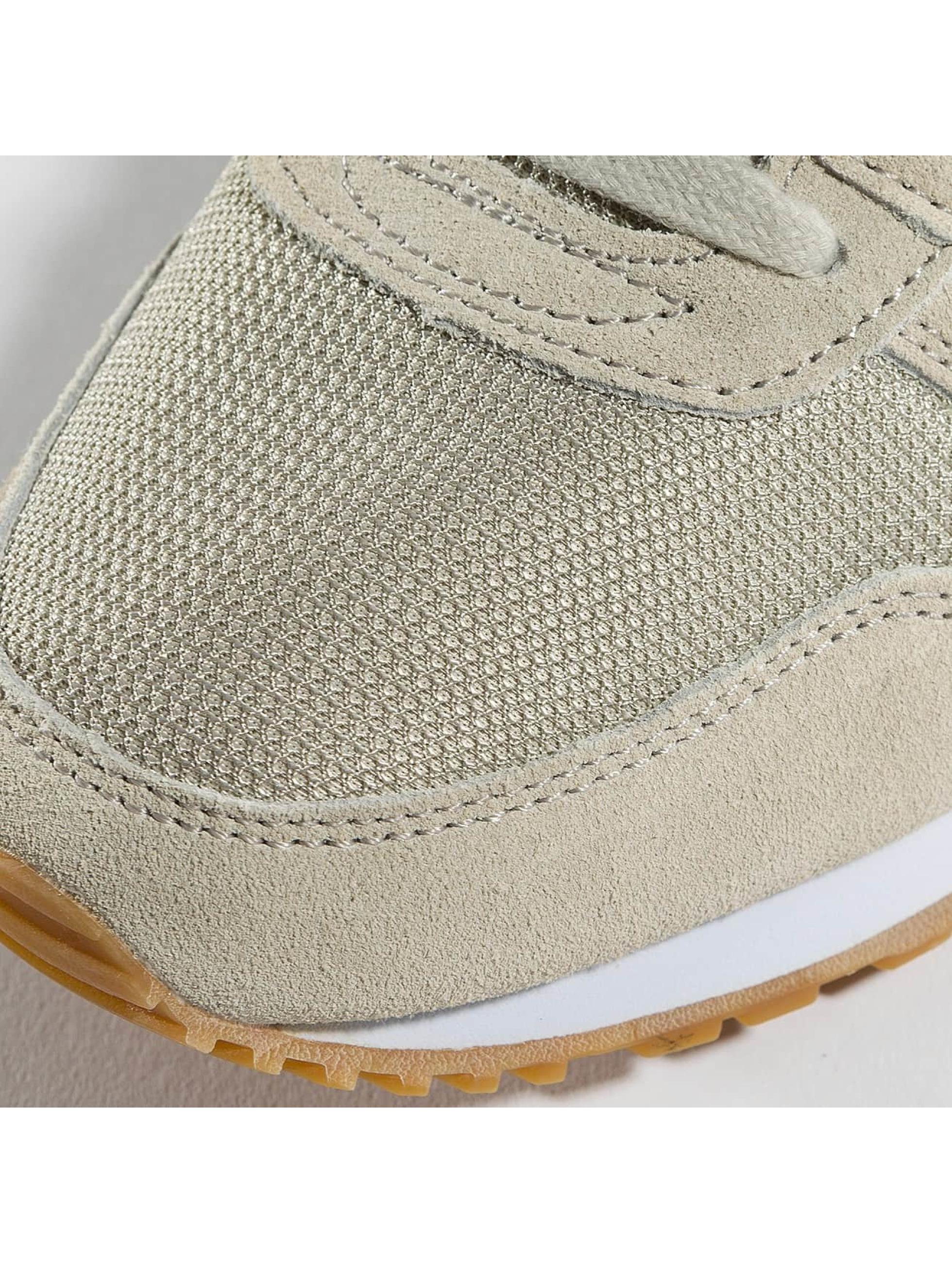 Ellesse Zapatillas de deporte Heritage City Runner blanco