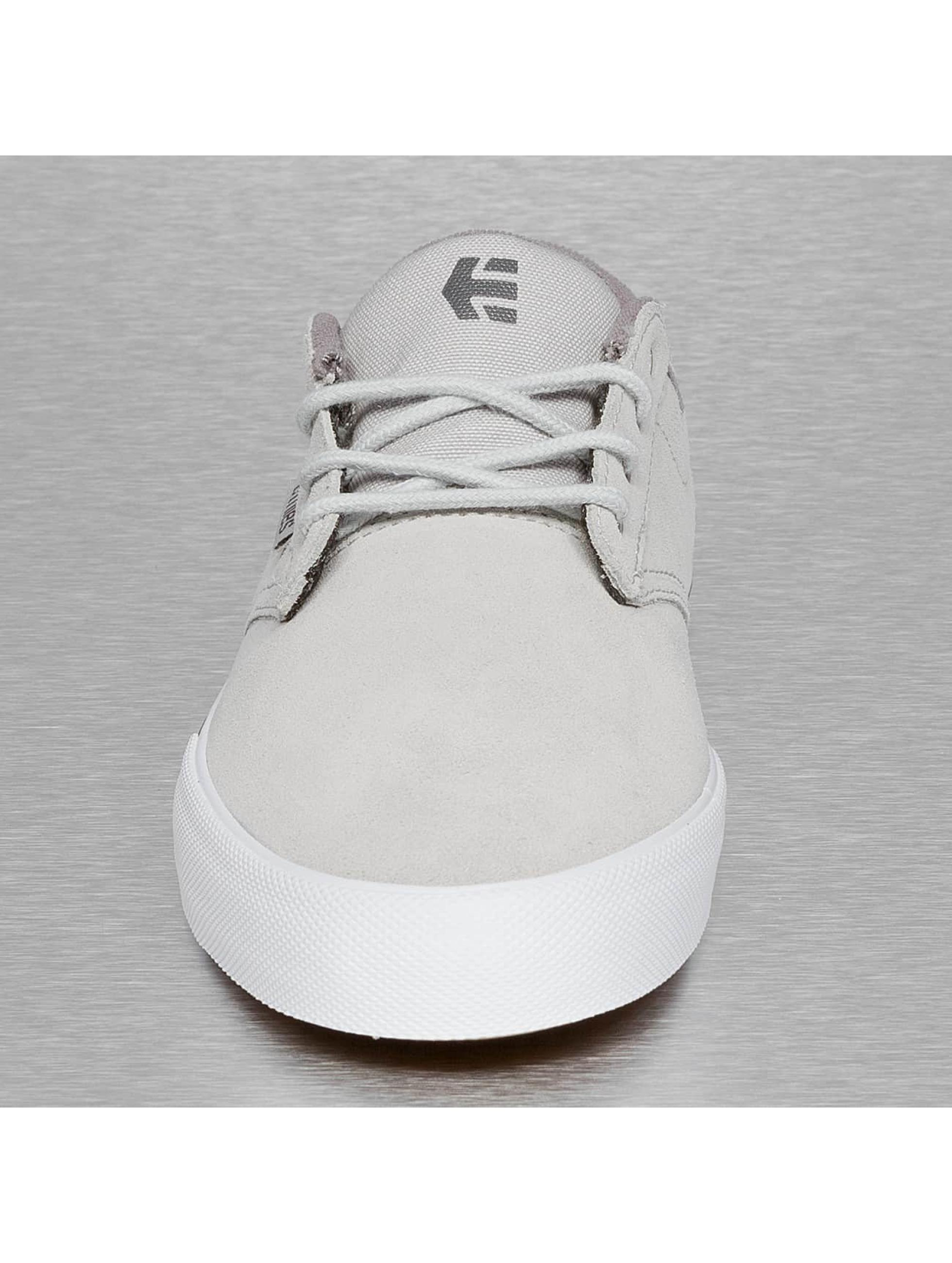 Etnies Сникеры Jameson Vulc серый