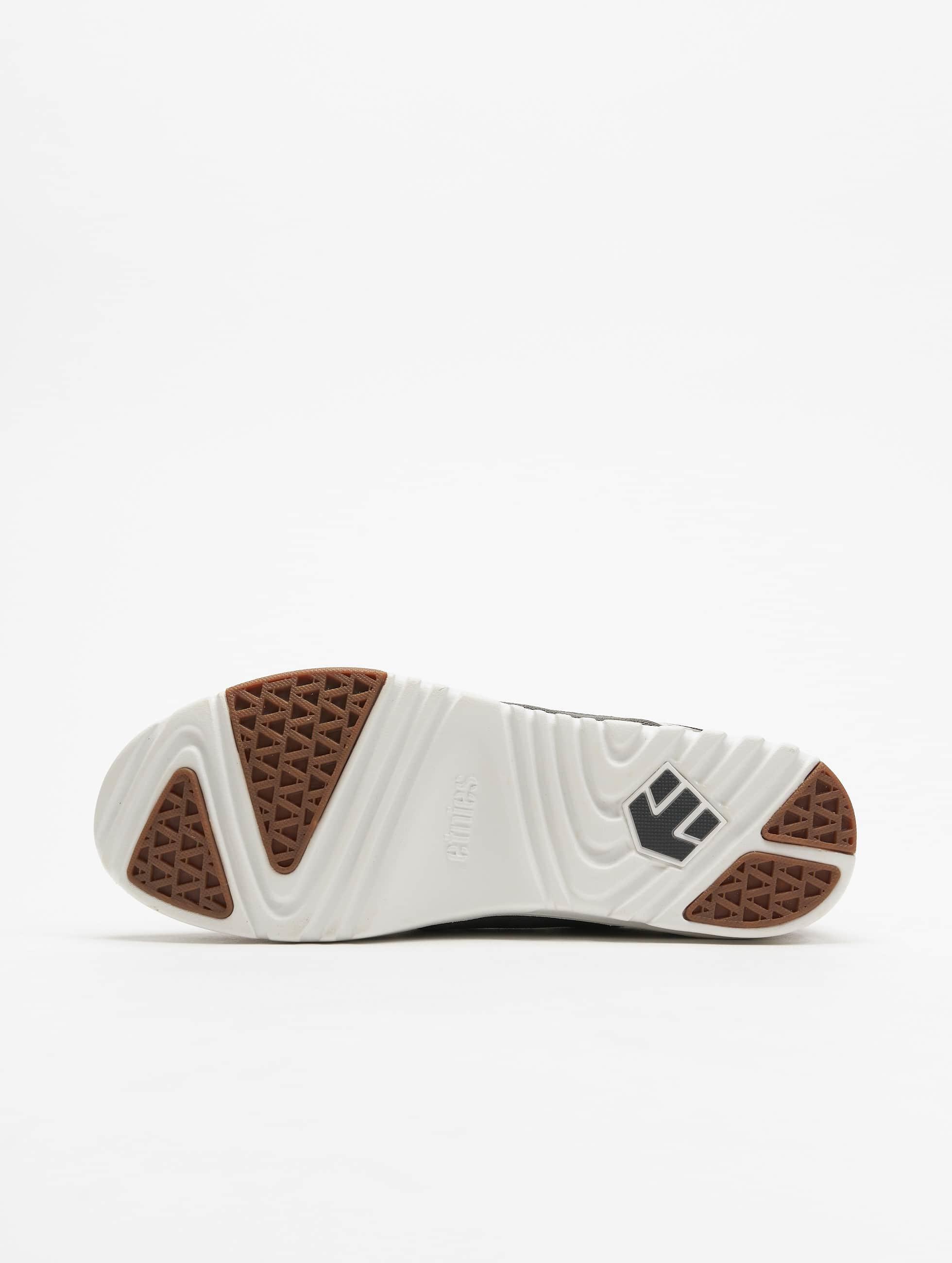 Etnies Baskets Scout gris