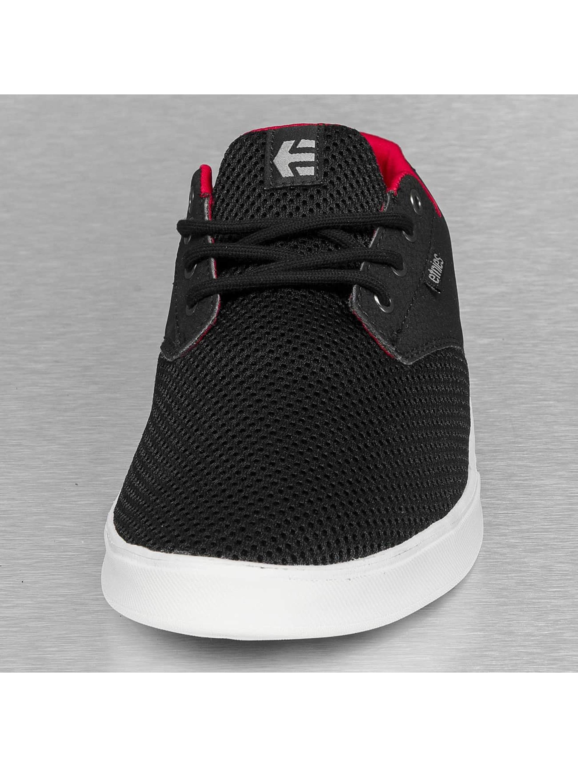 Etnies Baskets Jameson SC noir