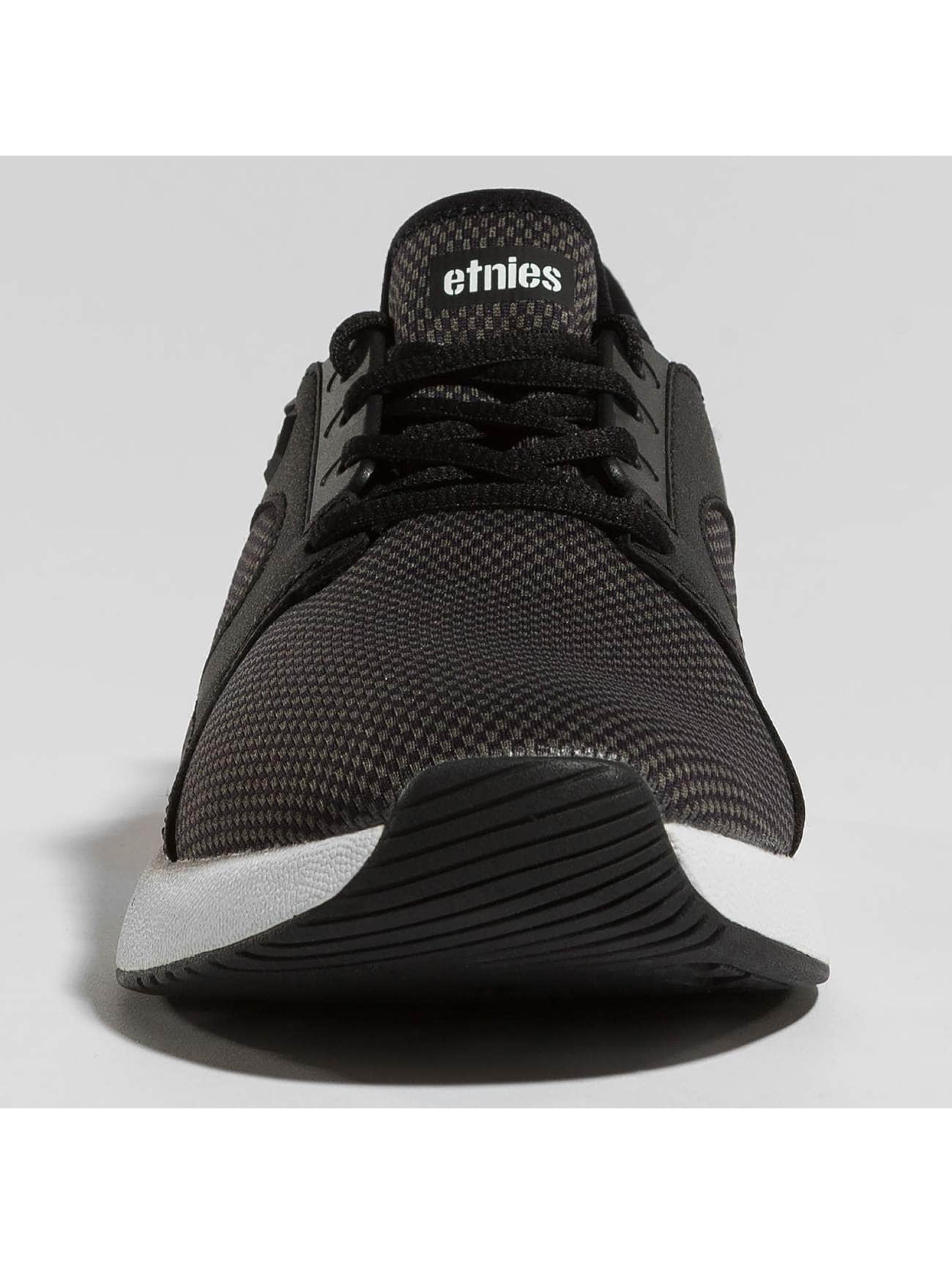 Etnies Baskets Cyprus SC noir