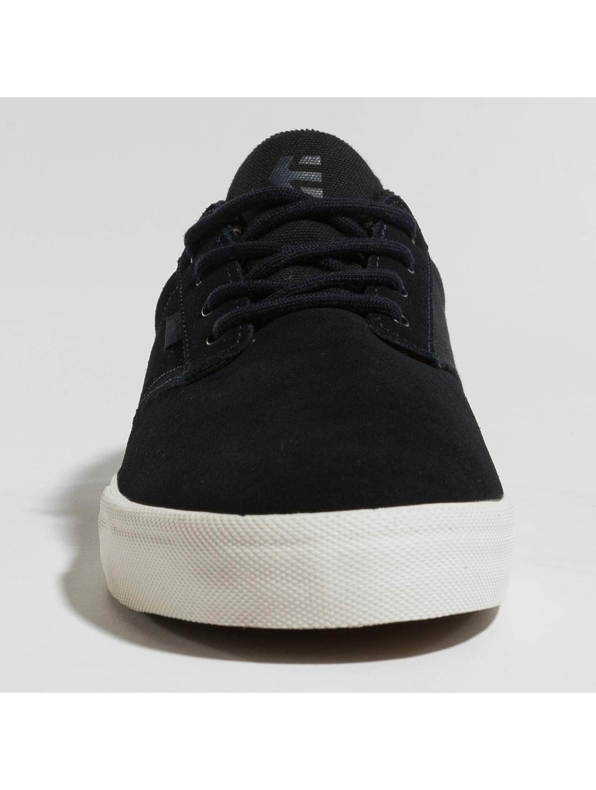 Etnies Sneaker Jameson Vulc blau