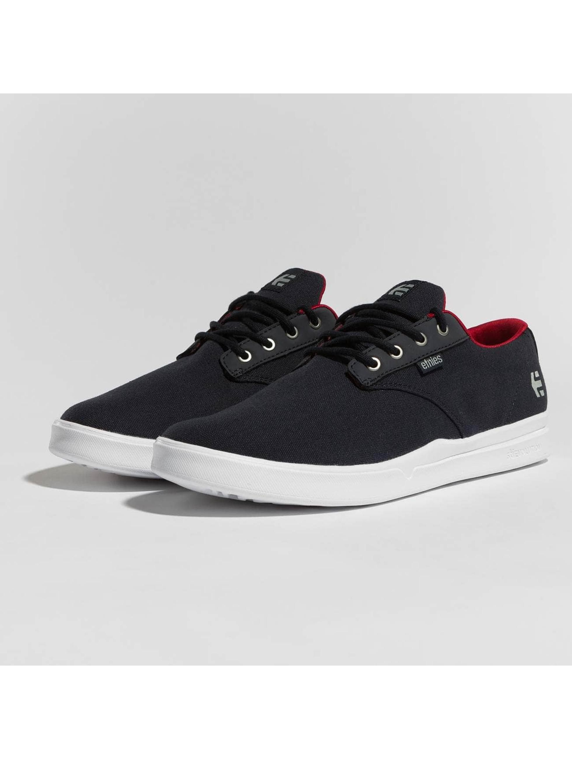 Etnies Sneaker Jameson SC blau