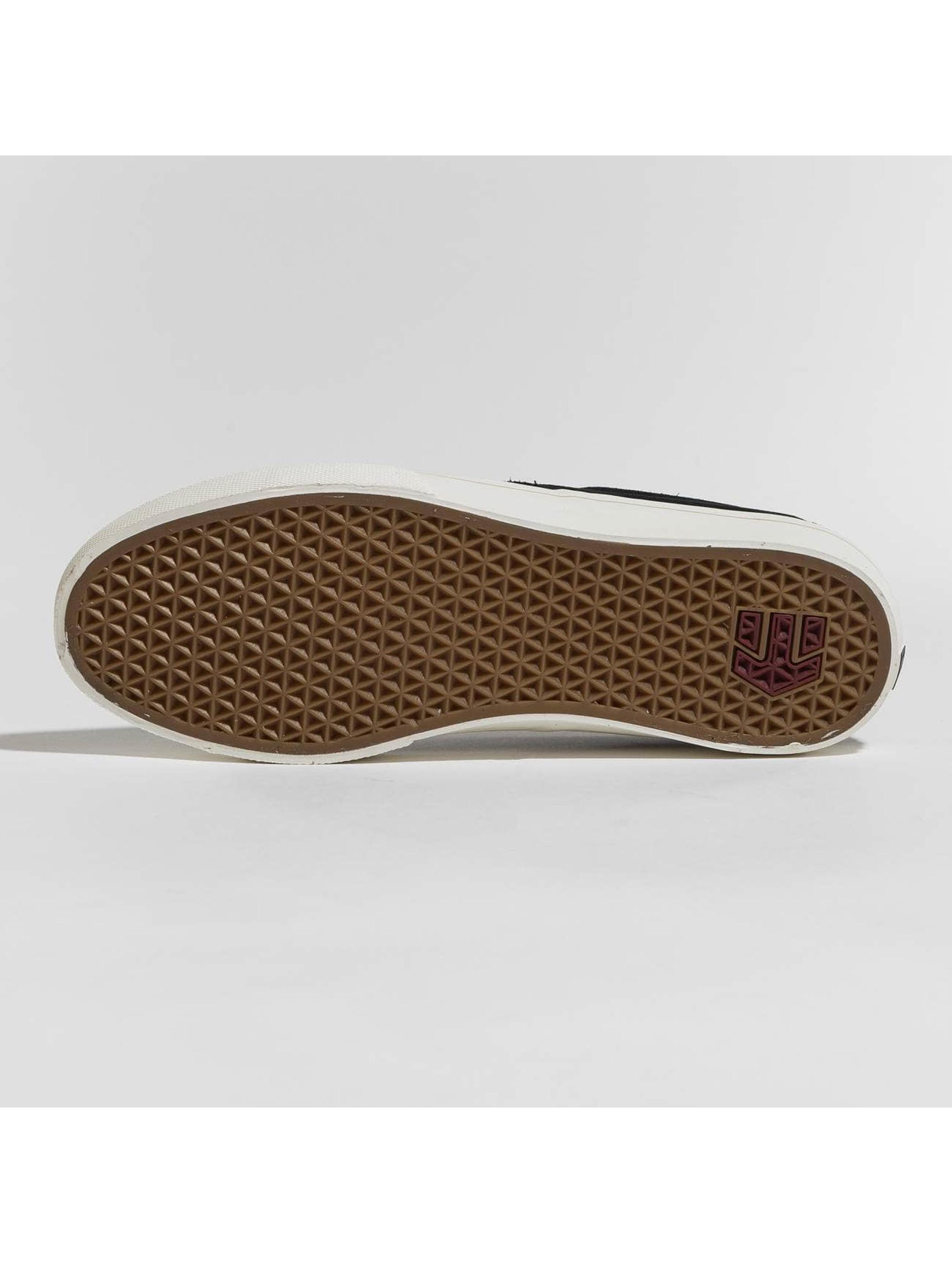 Etnies sneaker Jameson Vulc blauw