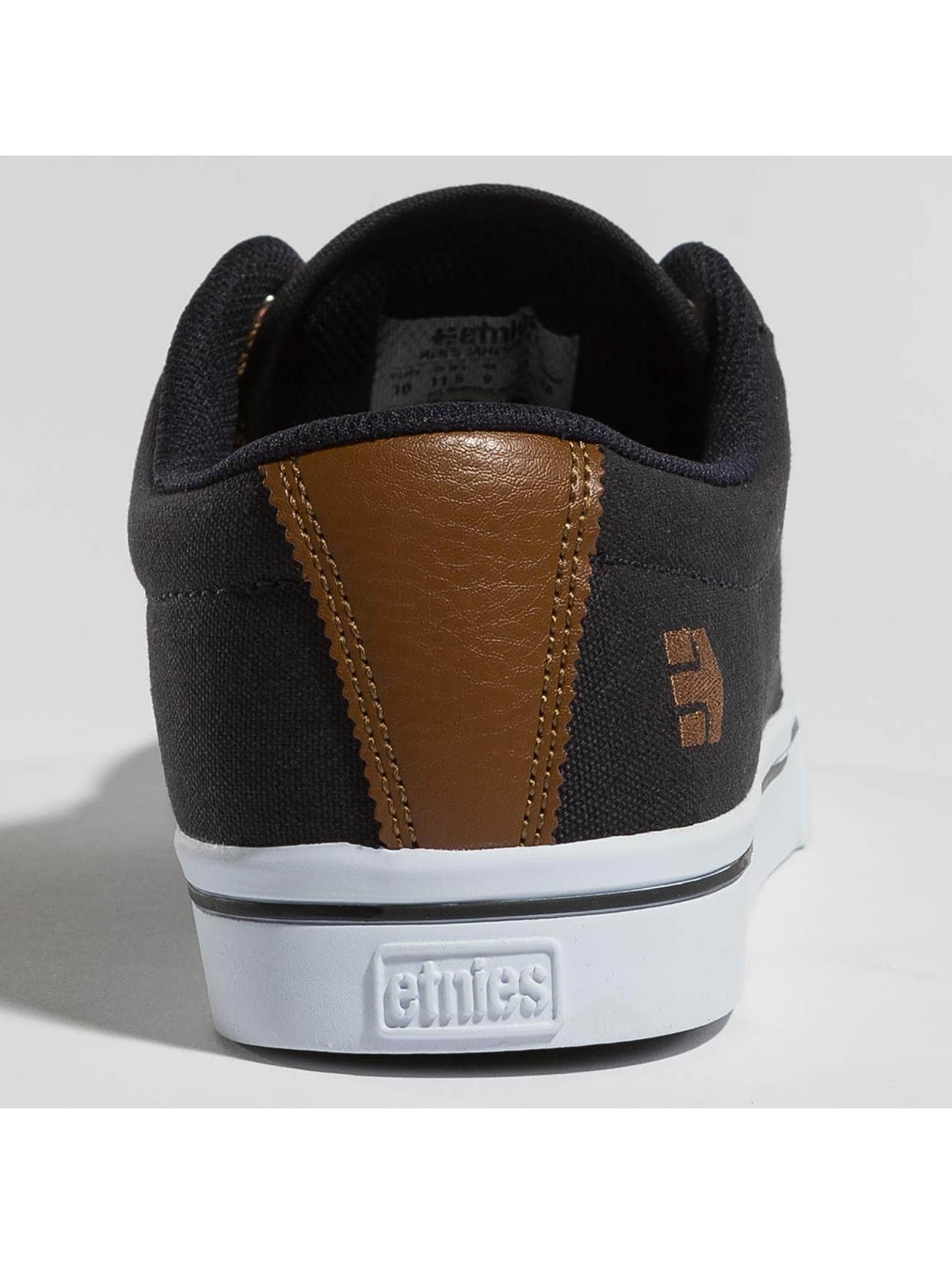 Etnies sneaker Jameson 2 Eco blauw