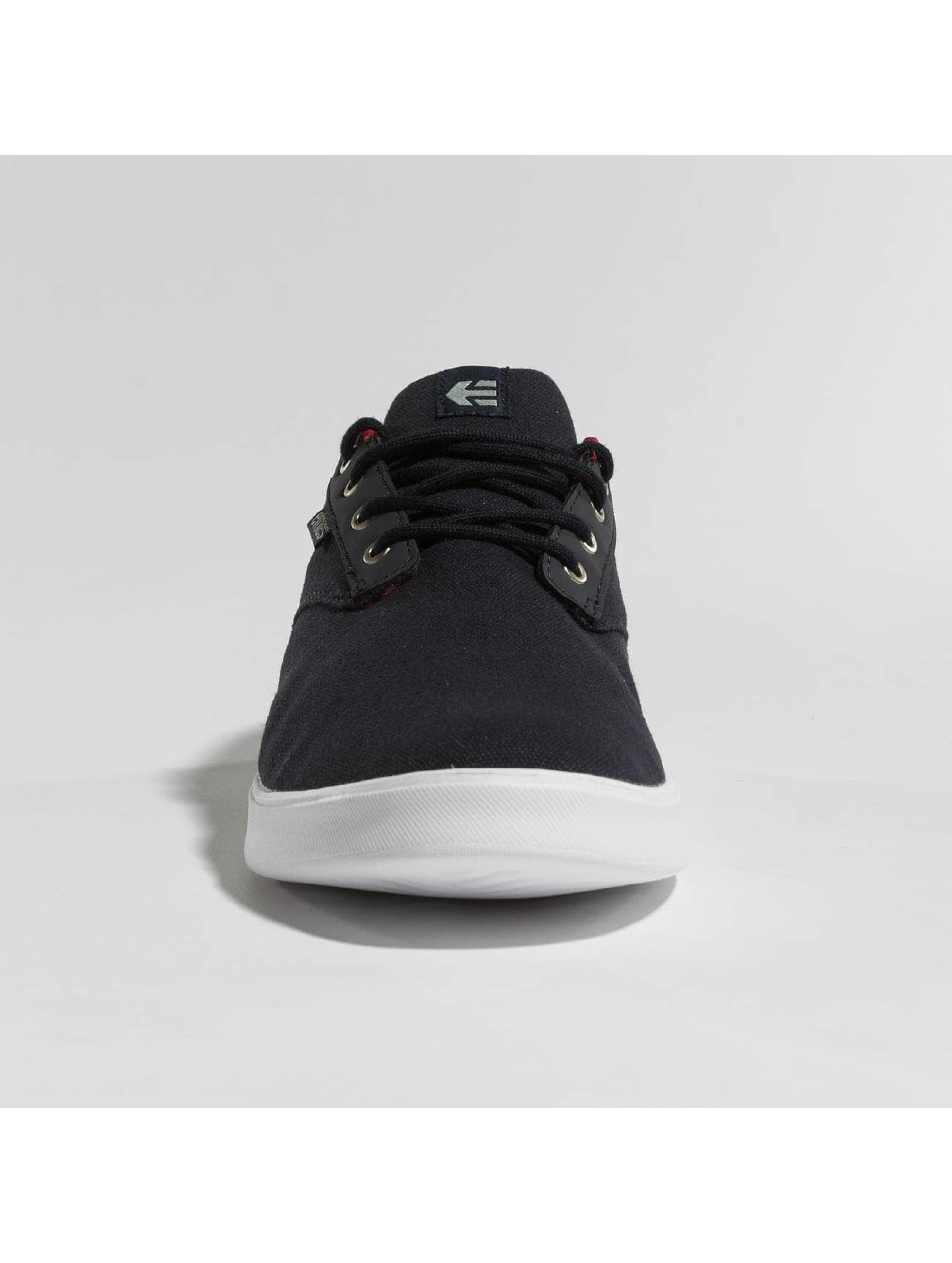 Etnies sneaker Jameson SC blauw