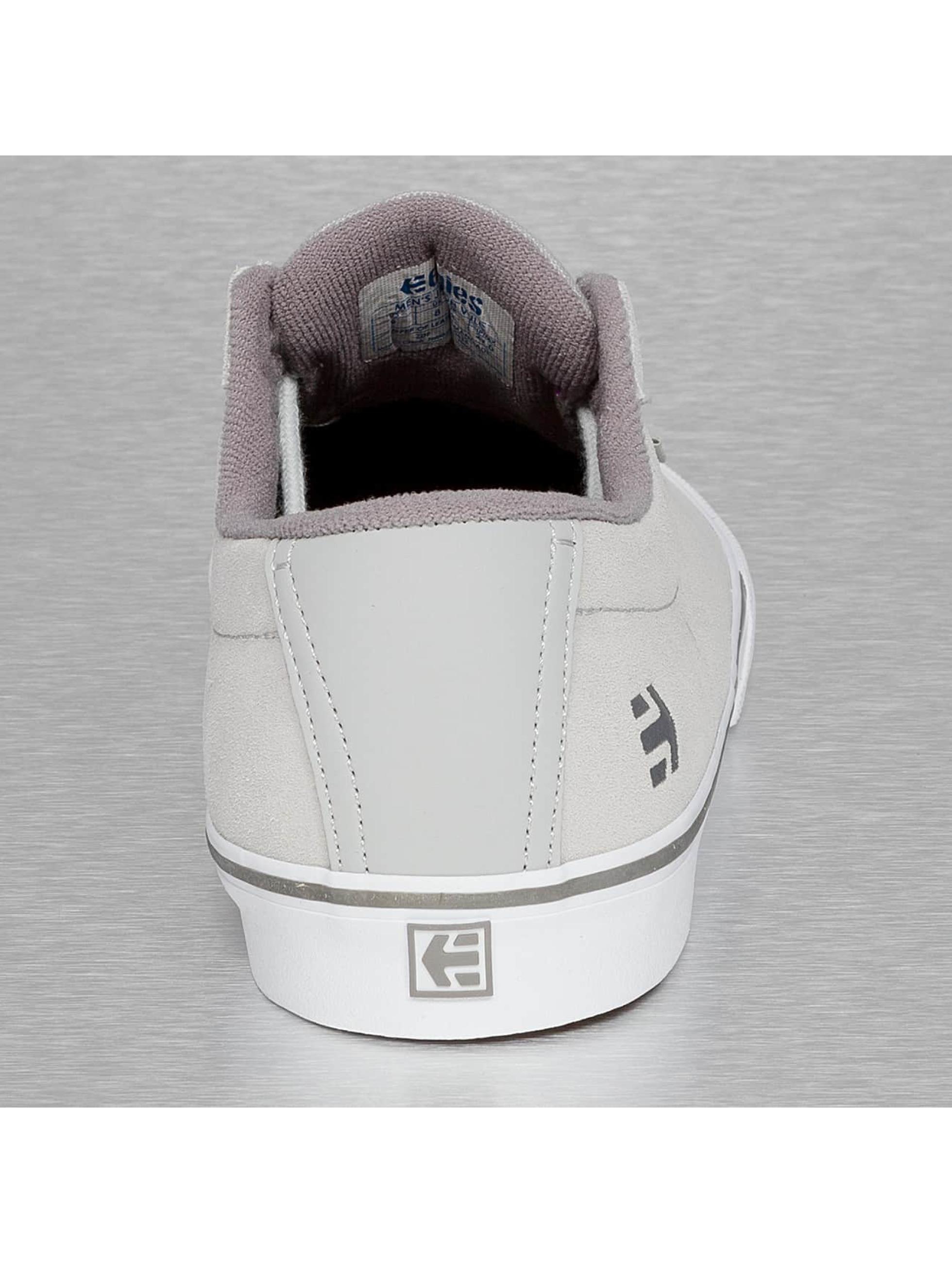 Etnies Sneaker Jameson Vulc grau