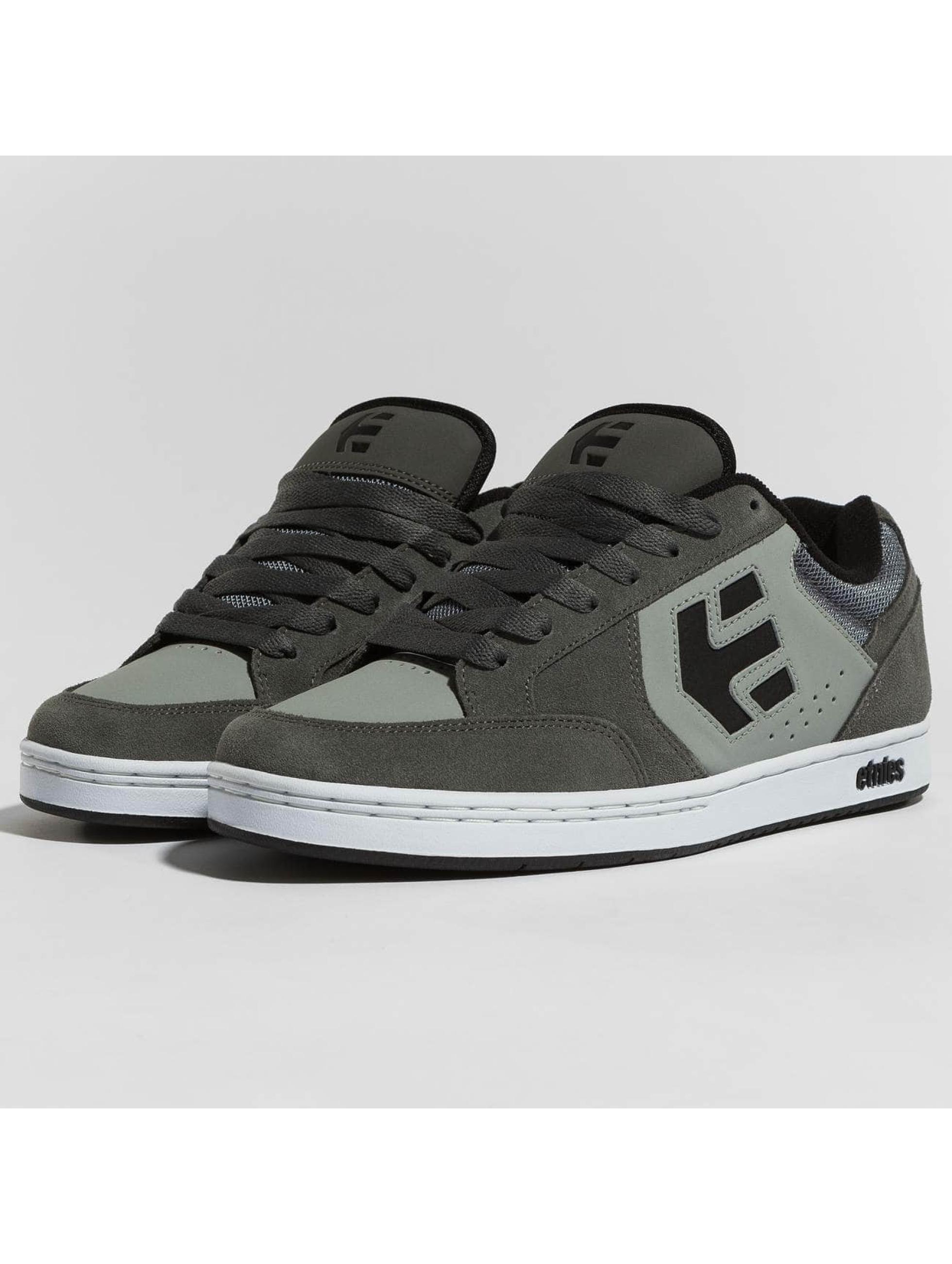 Etnies Sneaker Swivel grigio