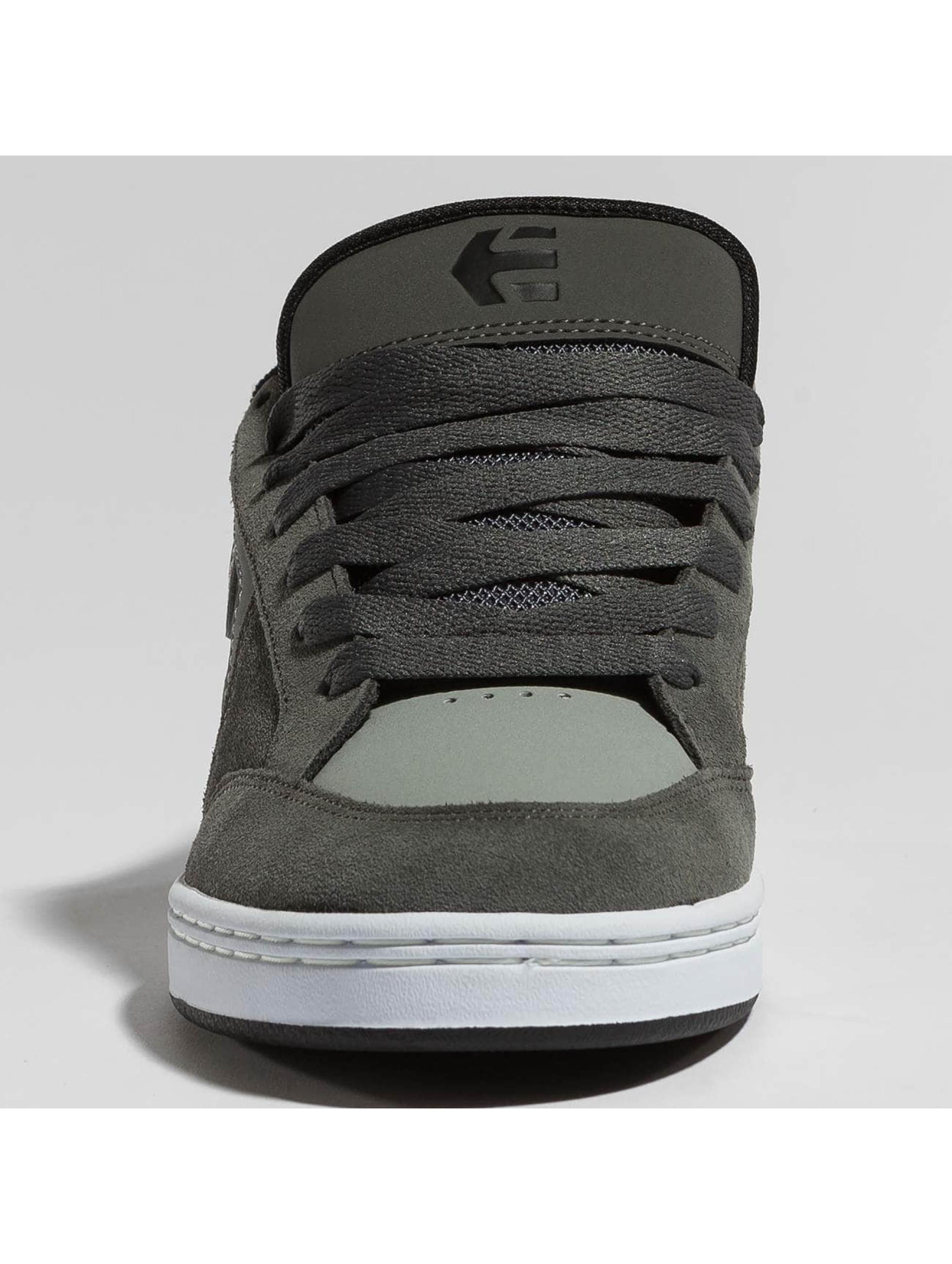 Etnies sneaker Swivel grijs