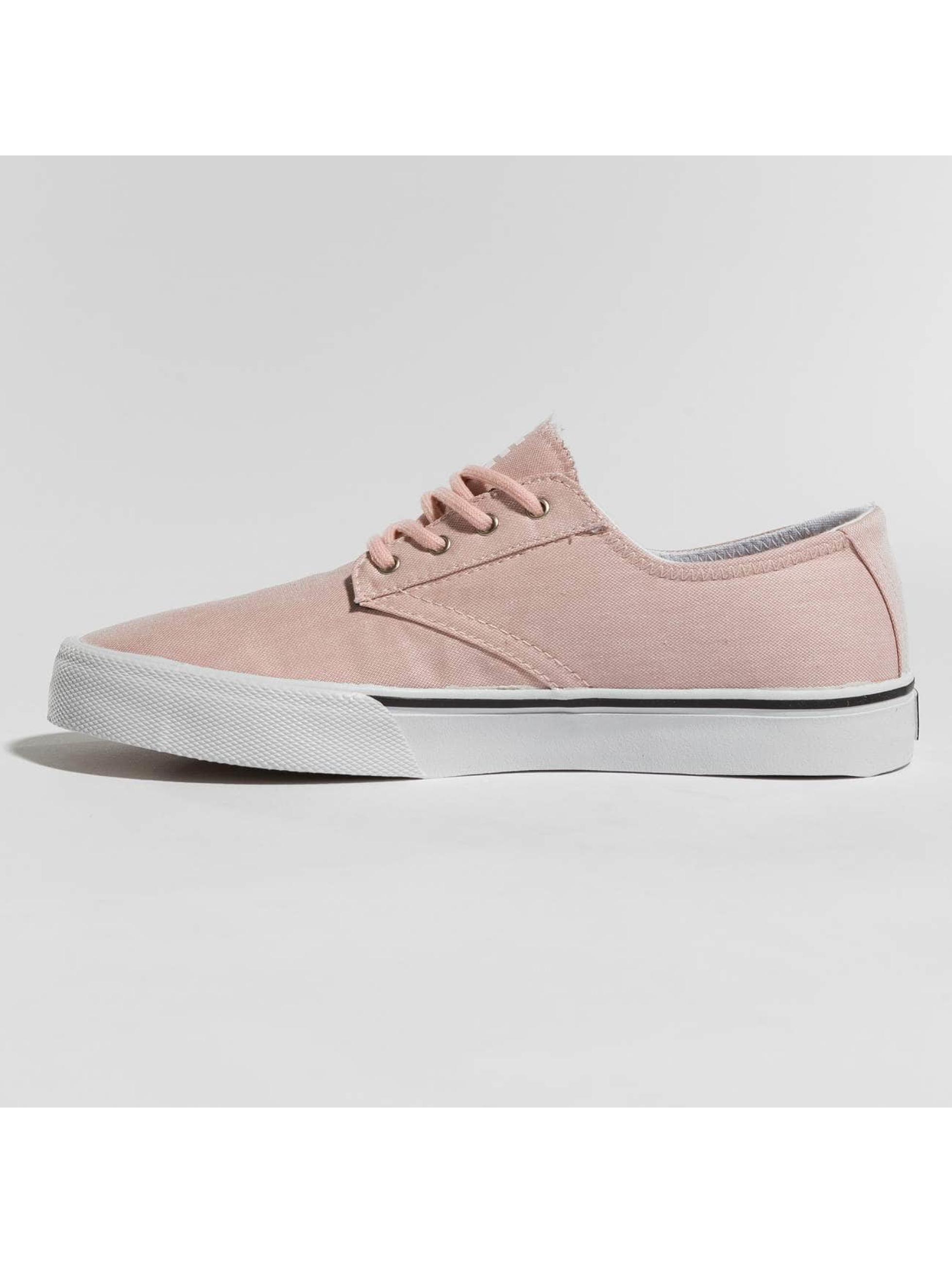 Etnies sneaker Jameson Vulc rose