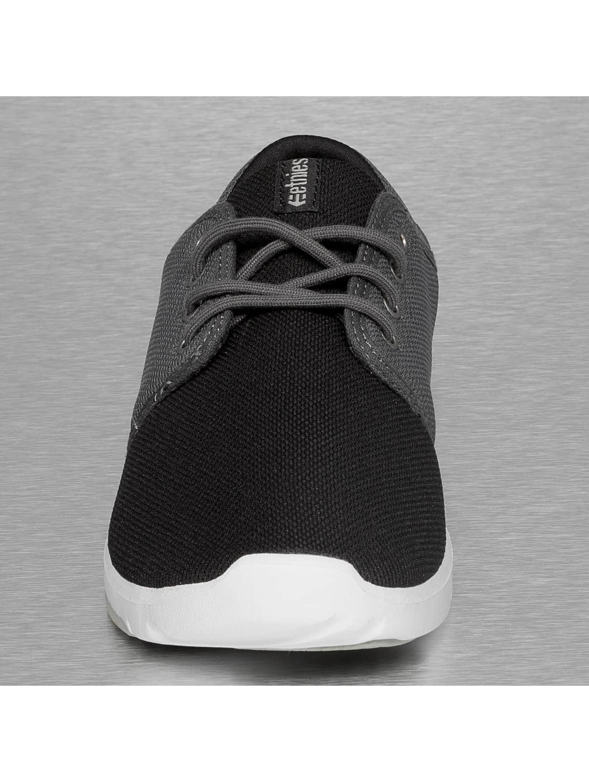 Etnies Sneaker Scout schwarz