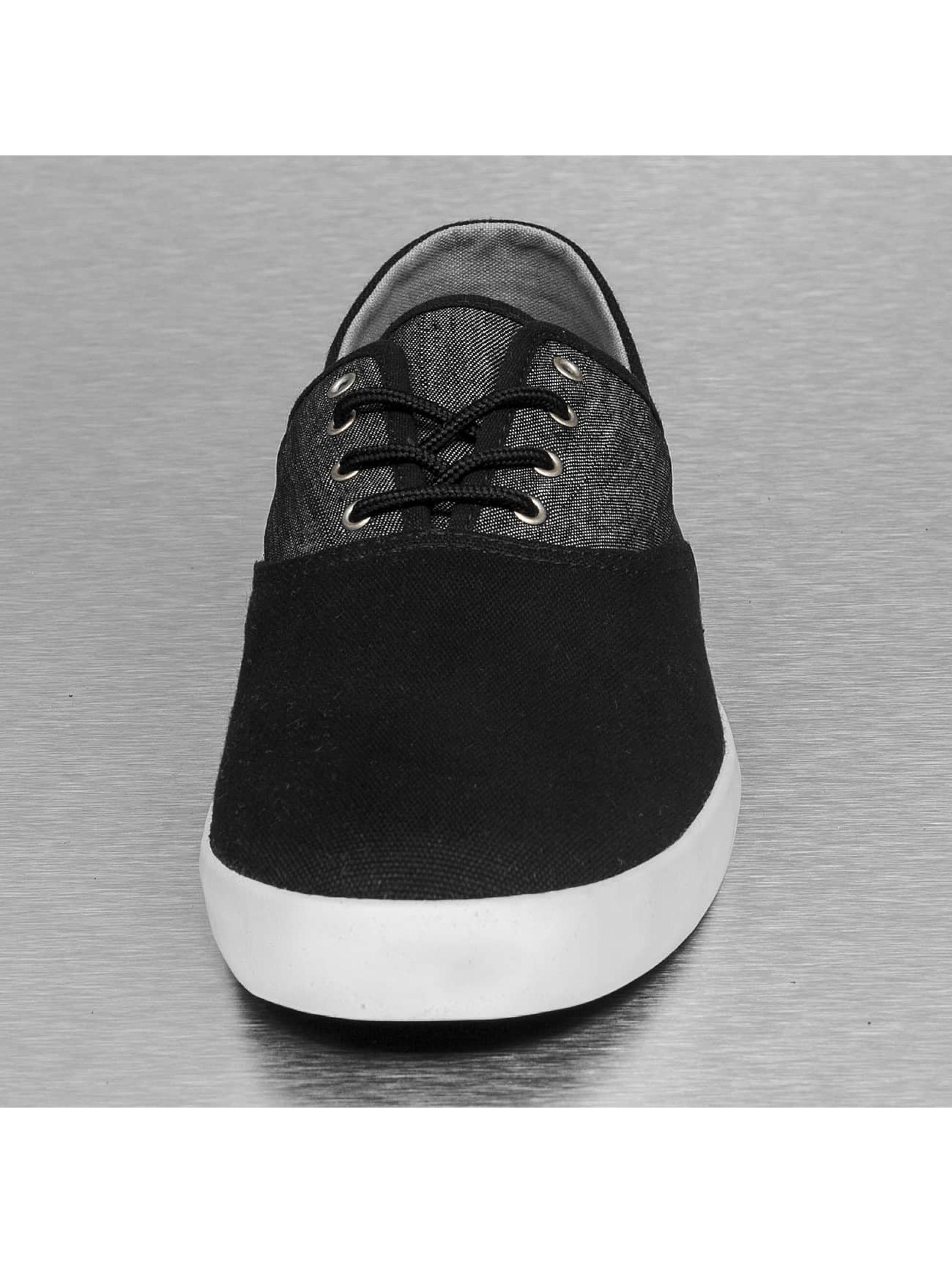 Etnies sneaker Corby zwart