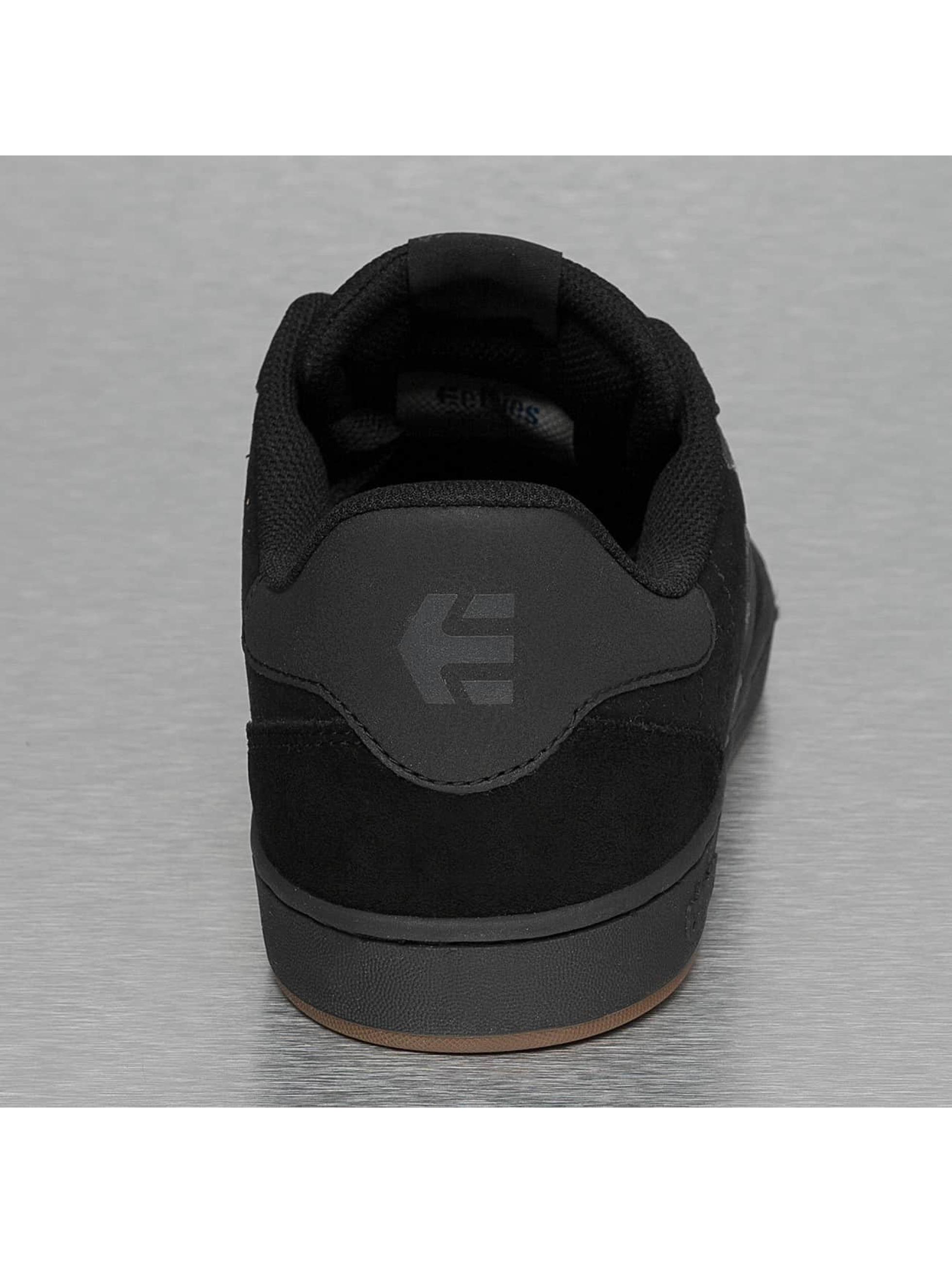 Etnies sneaker Fader LS Low Top zwart