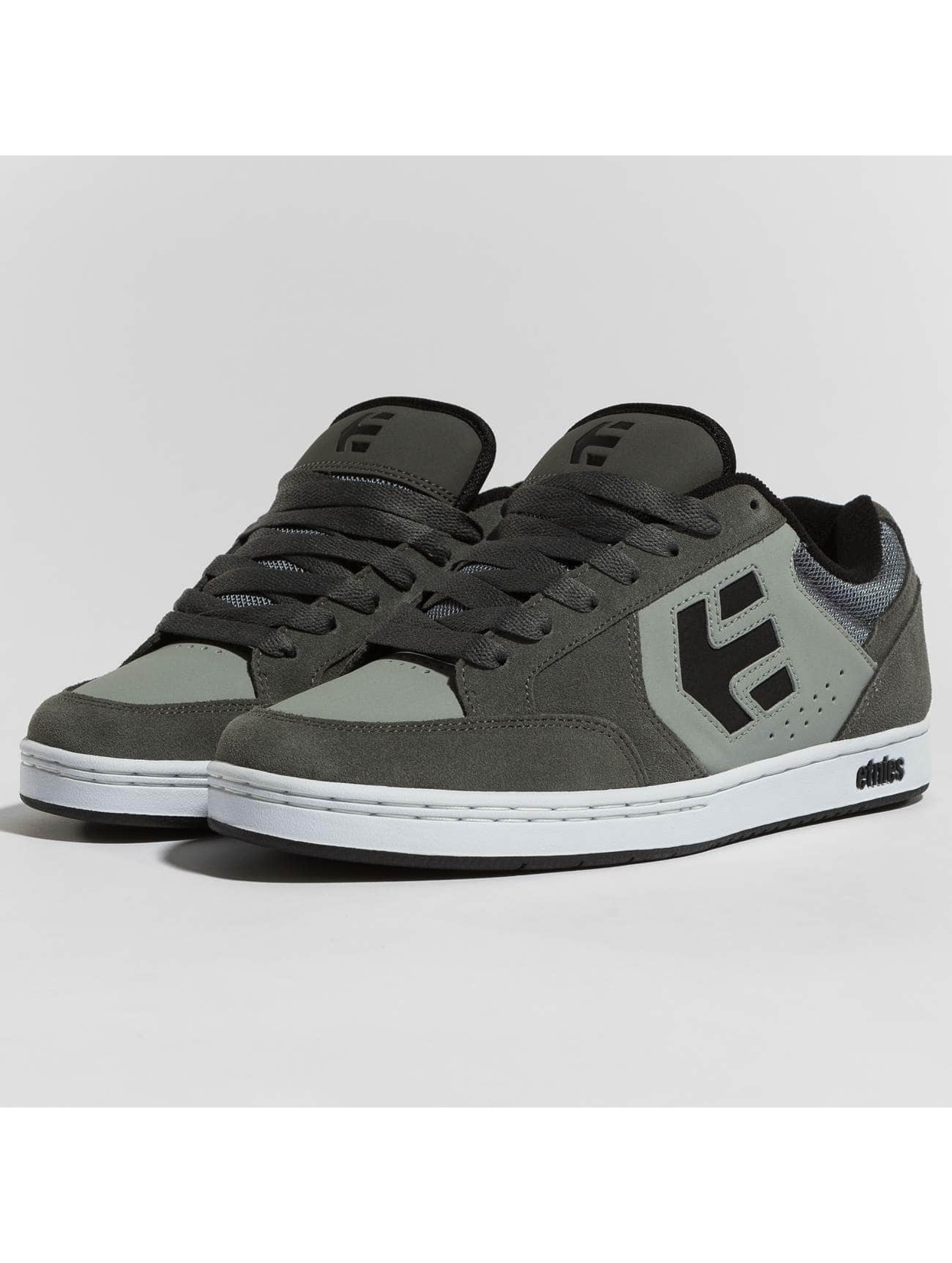 Etnies Sneakers Swivel šedá