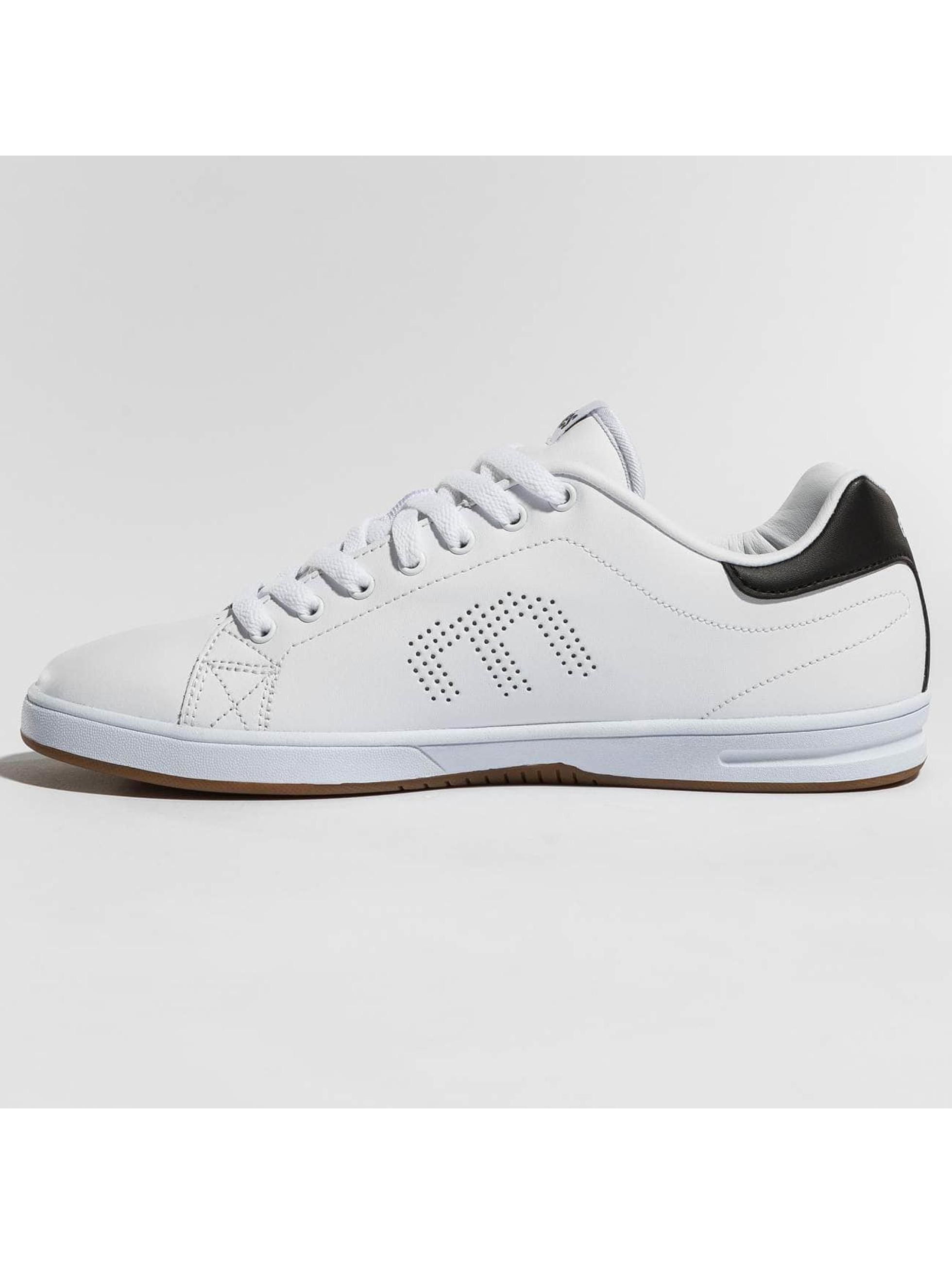 Etnies Sneakers Callicut LS biela