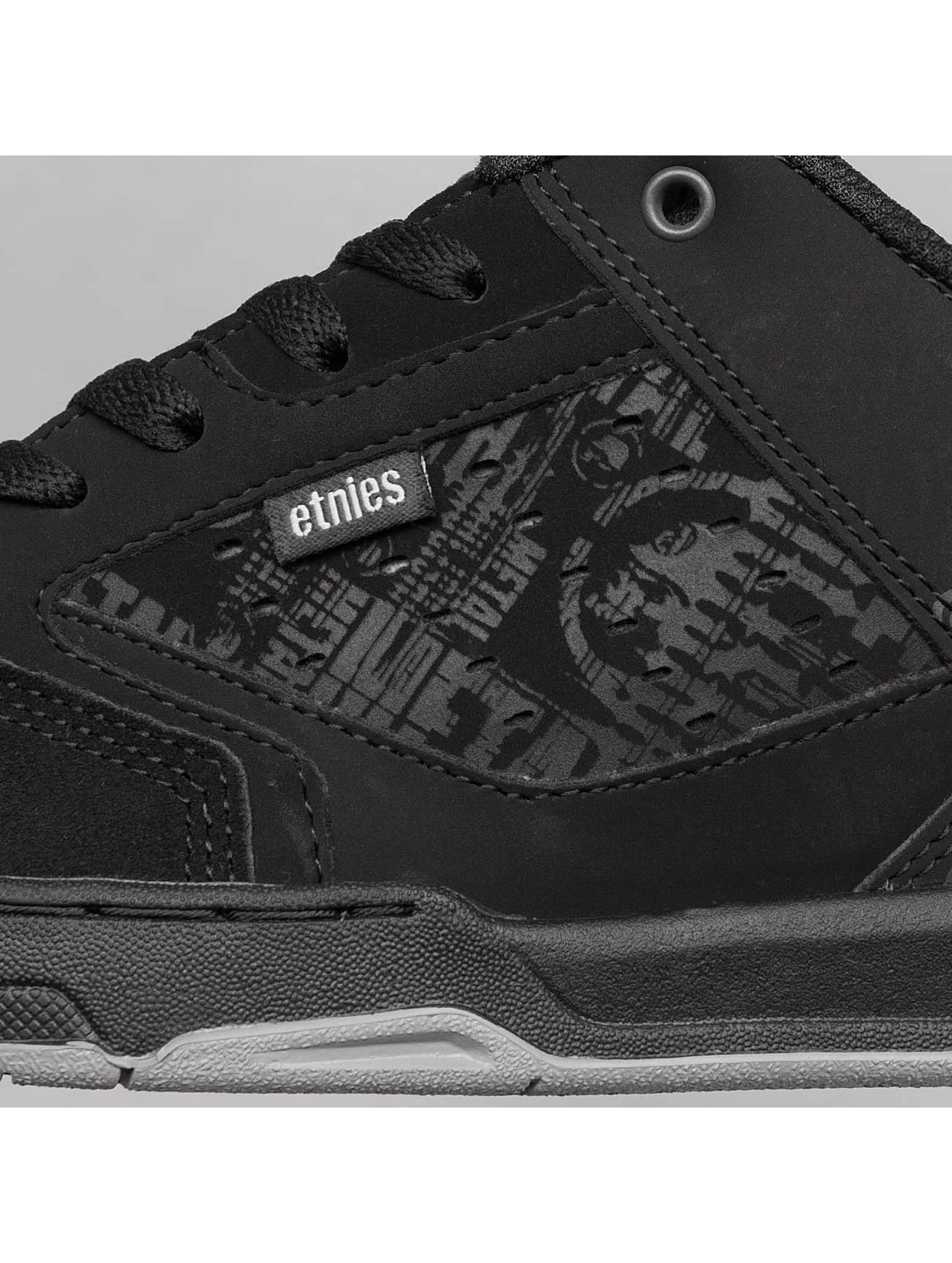 Etnies Sneakers Metal Mulisha Cartel black