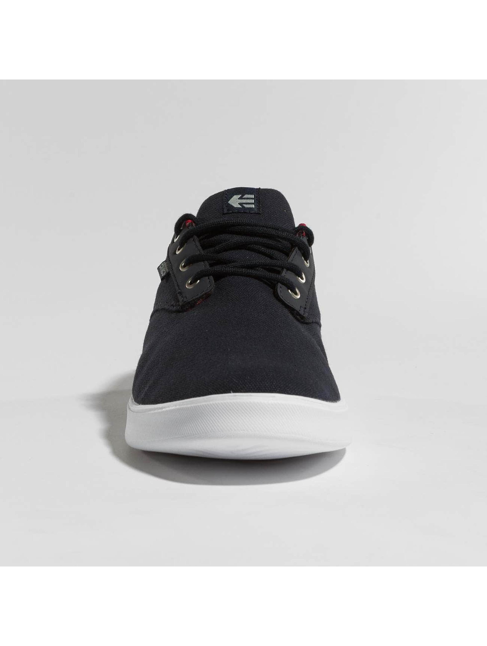 Etnies Sneakers Jameson SC blue