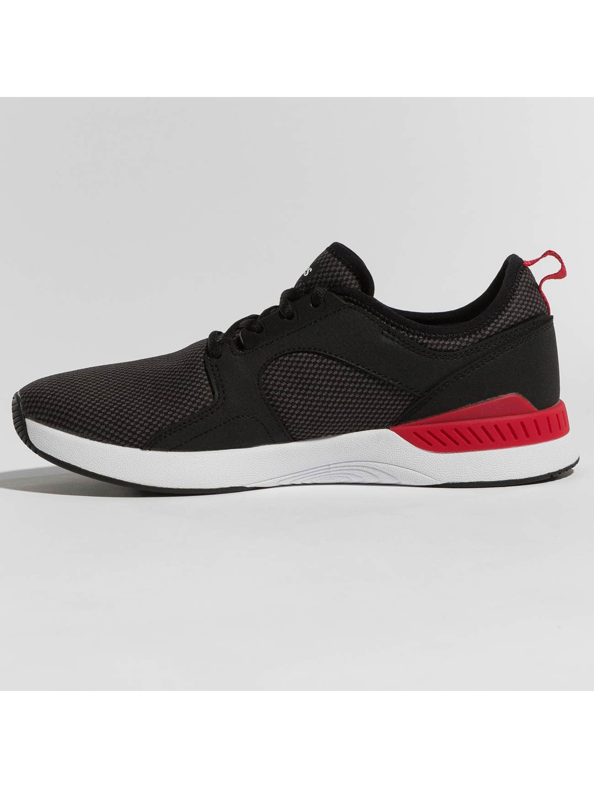 Etnies Sneakers Cyprus SC czarny