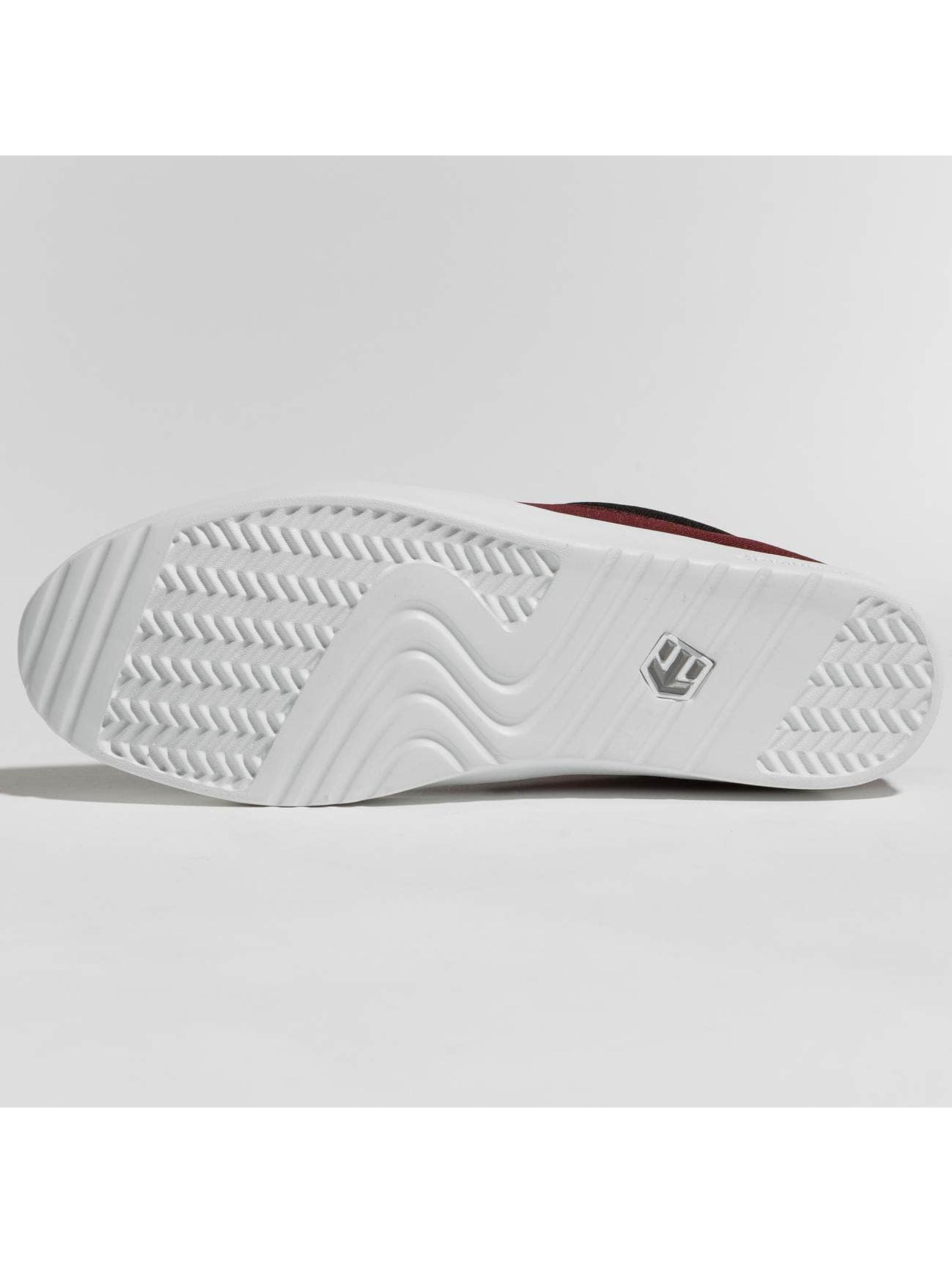 Etnies Sneakers Barrage czarny
