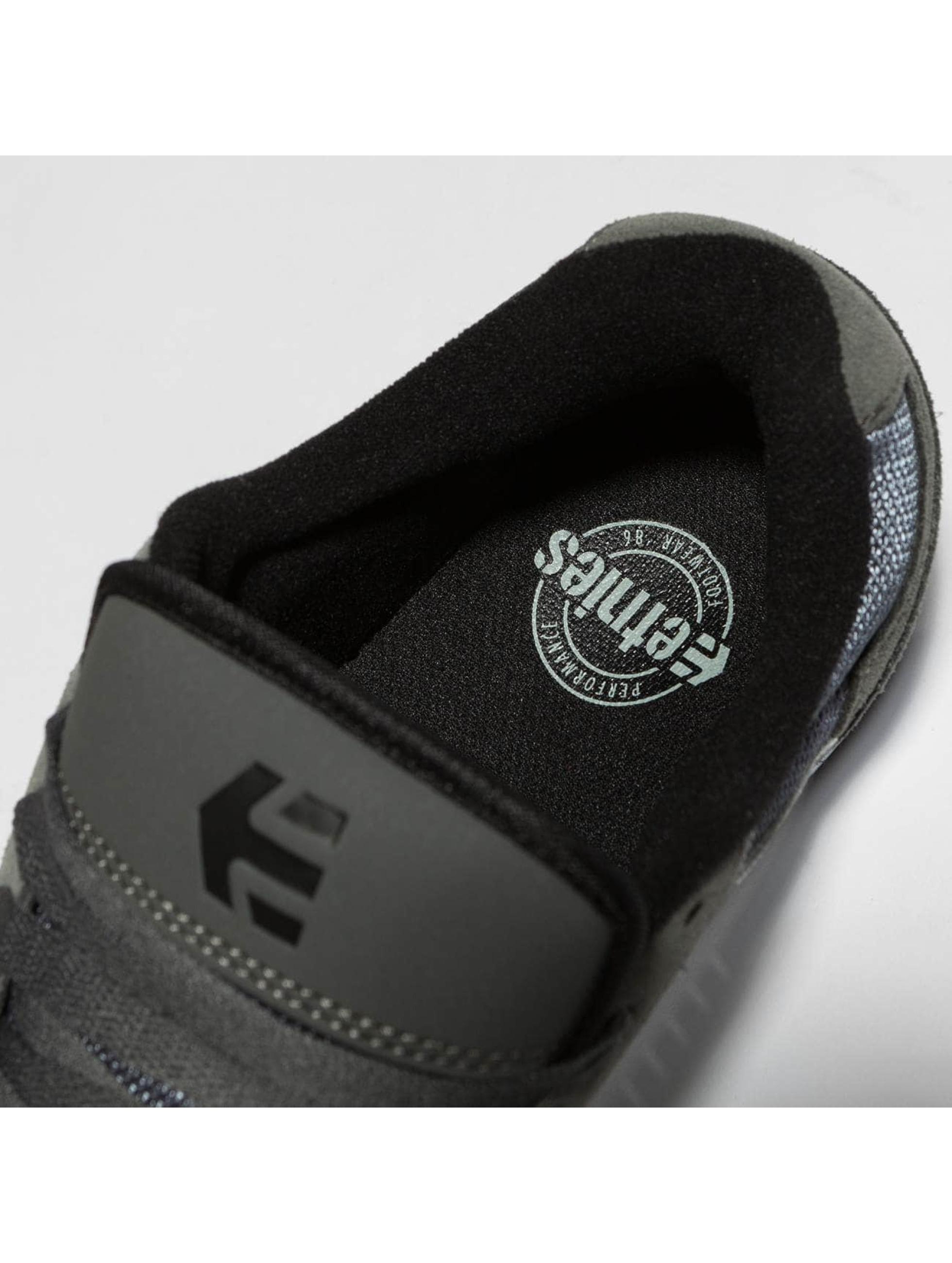 Etnies Sneakers Swivel gray