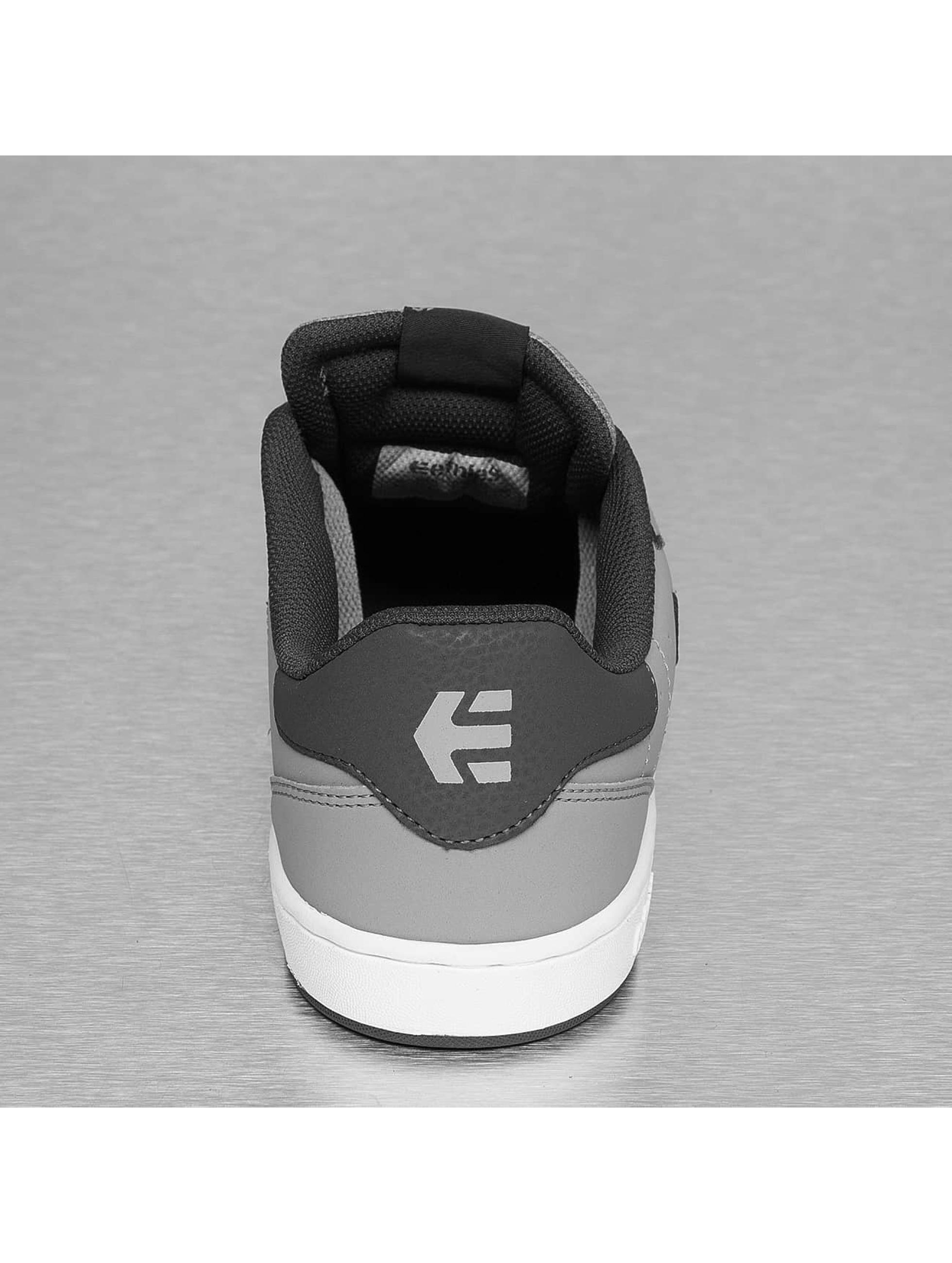 Etnies Sneakers Fader LS grey