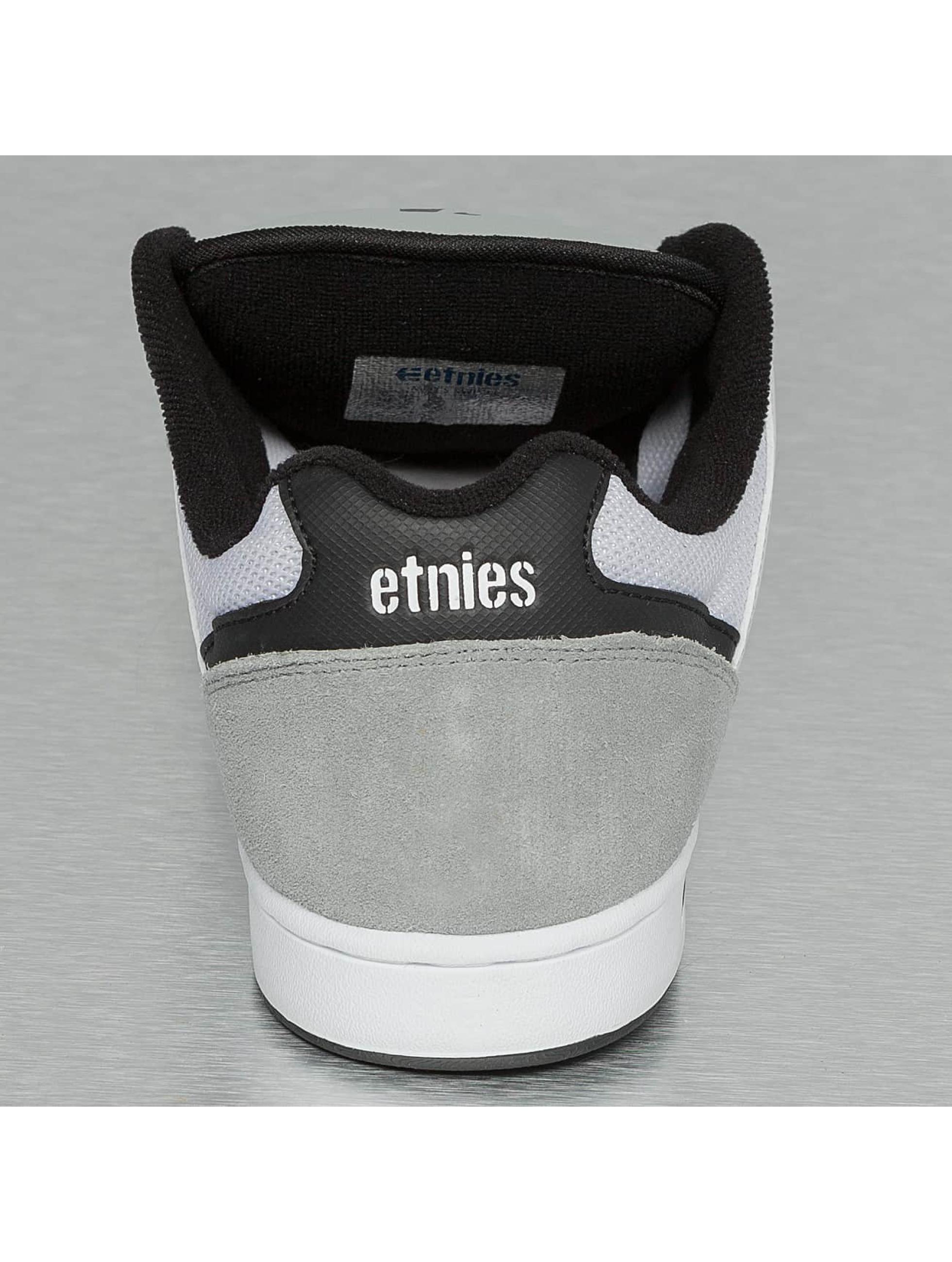Etnies Sneakers Swivel gri