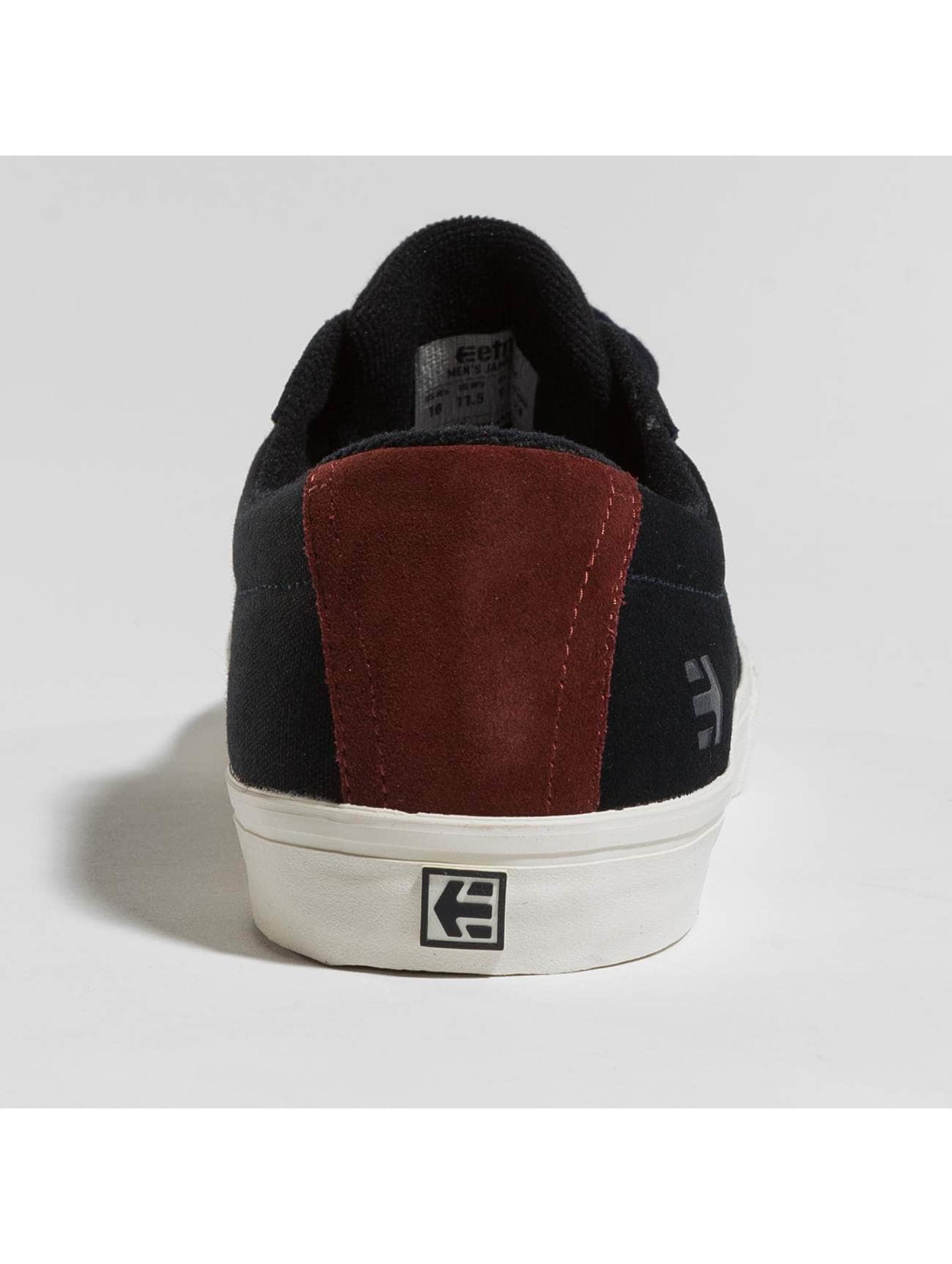 Etnies Sneakers Jameson Vulc modrá