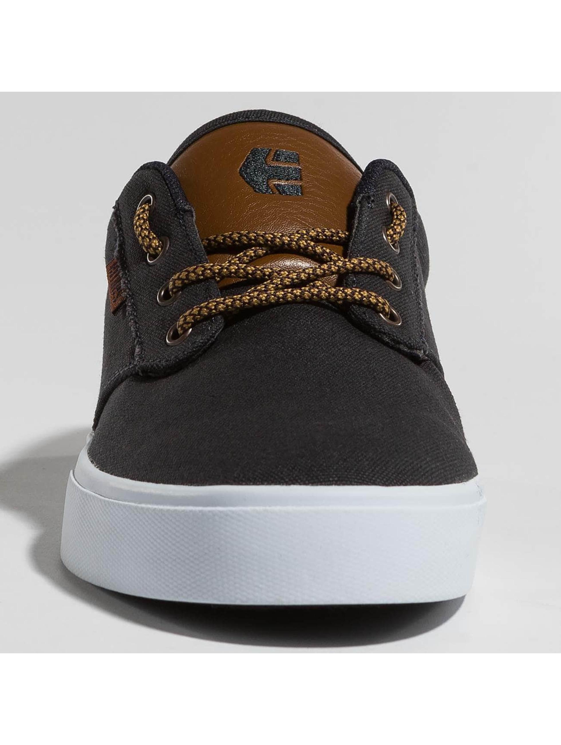 Etnies Sneakers Jameson 2 Eco niebieski
