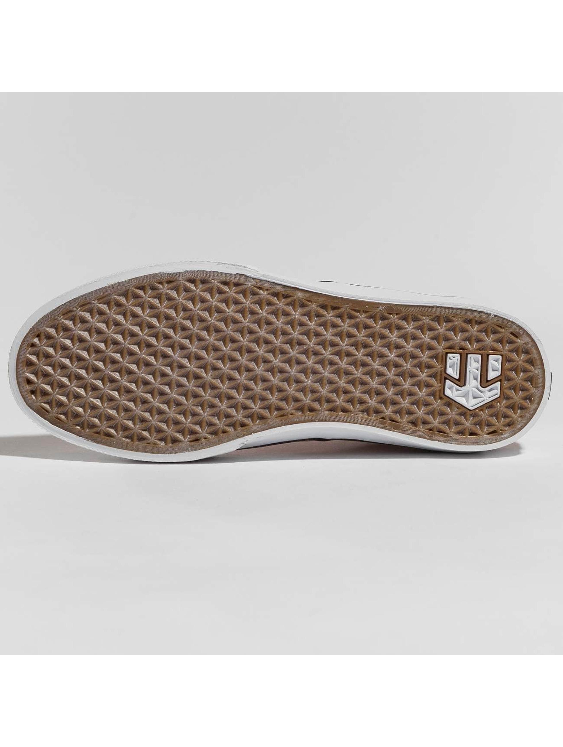 Etnies Sneakers Jameson Vulc rose