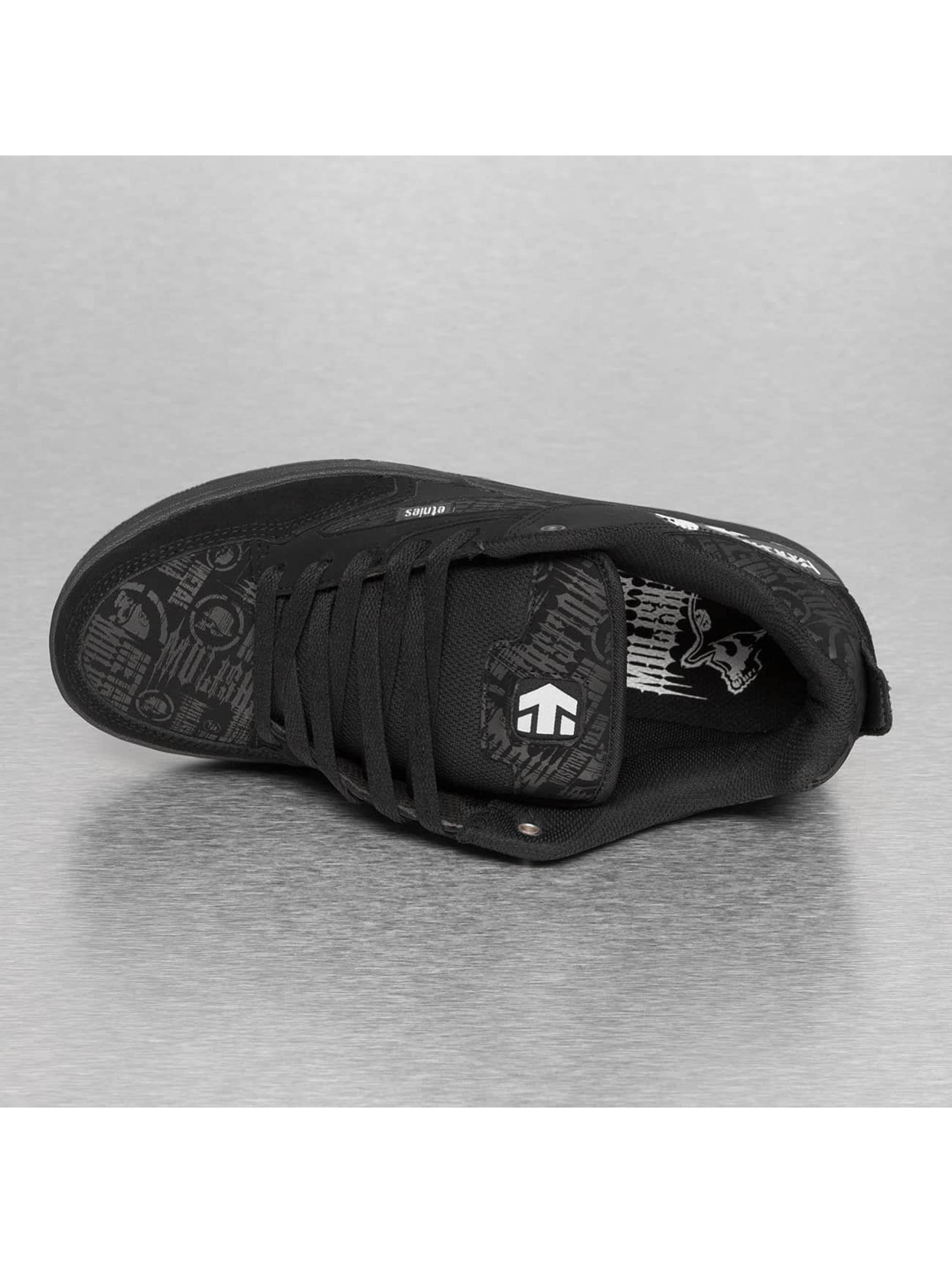 Etnies Sneakers Metal Mulisha Cartel sihay