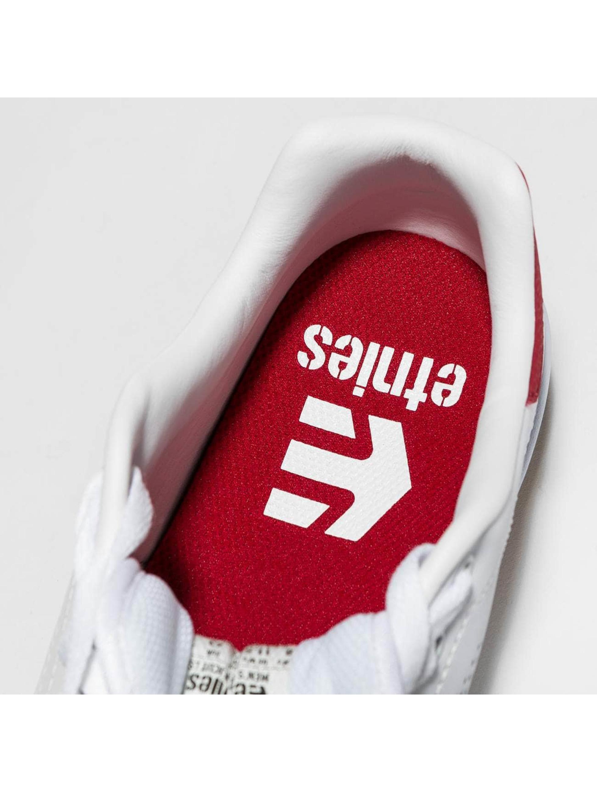Etnies Sneakers Callicut LS vit