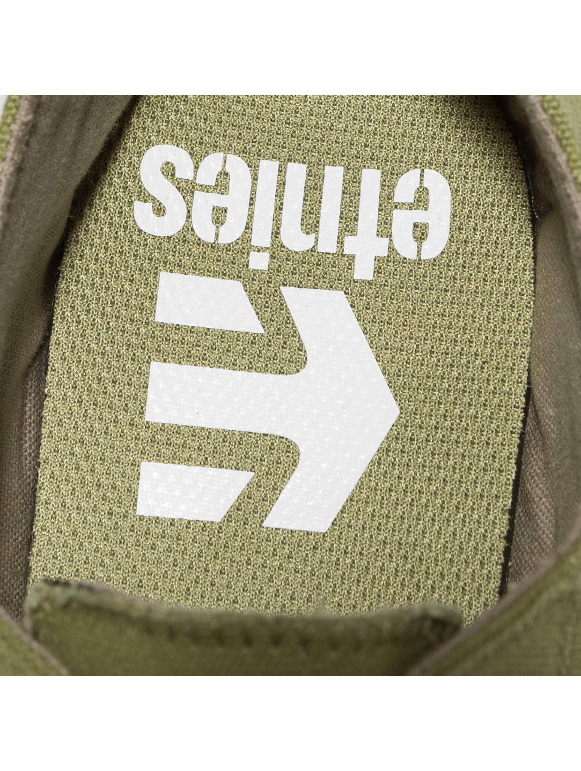 Etnies Sneakers Jameson Vulc zelená